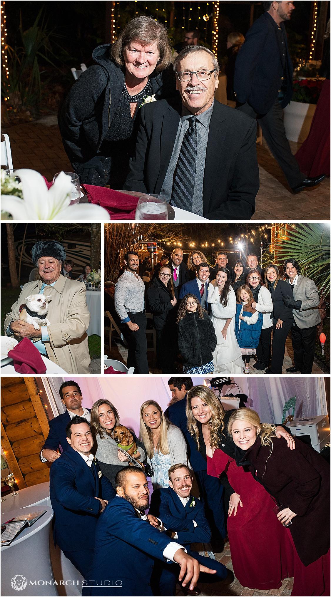 Wedding-photographer-in-sanford-florida-natural-wedding-102.jpg