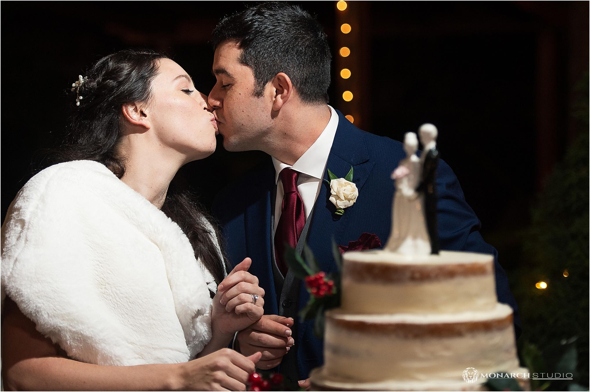 Wedding-photographer-in-sanford-florida-natural-wedding-104.jpg