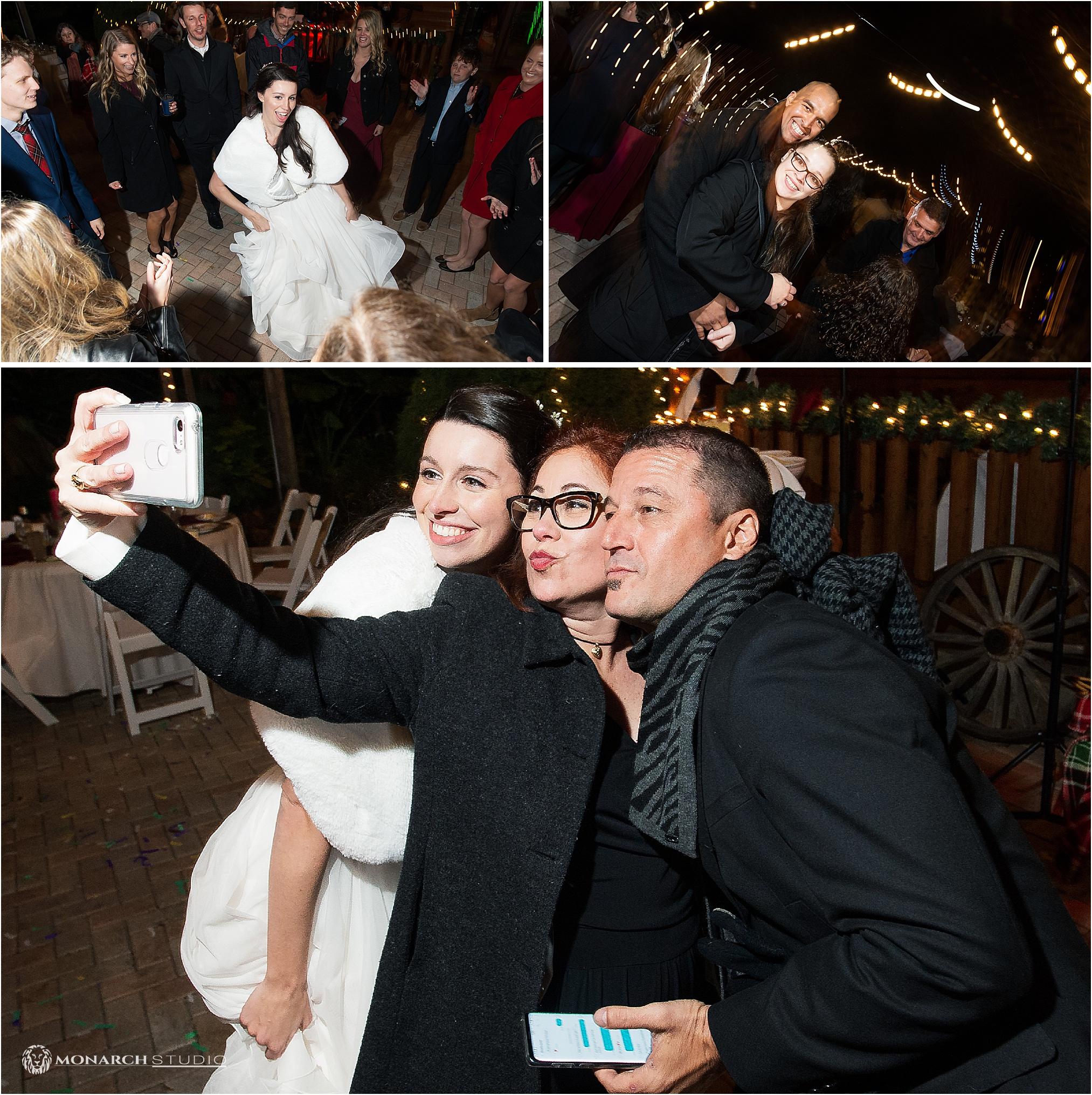 Wedding-photographer-in-sanford-florida-natural-wedding-111.jpg