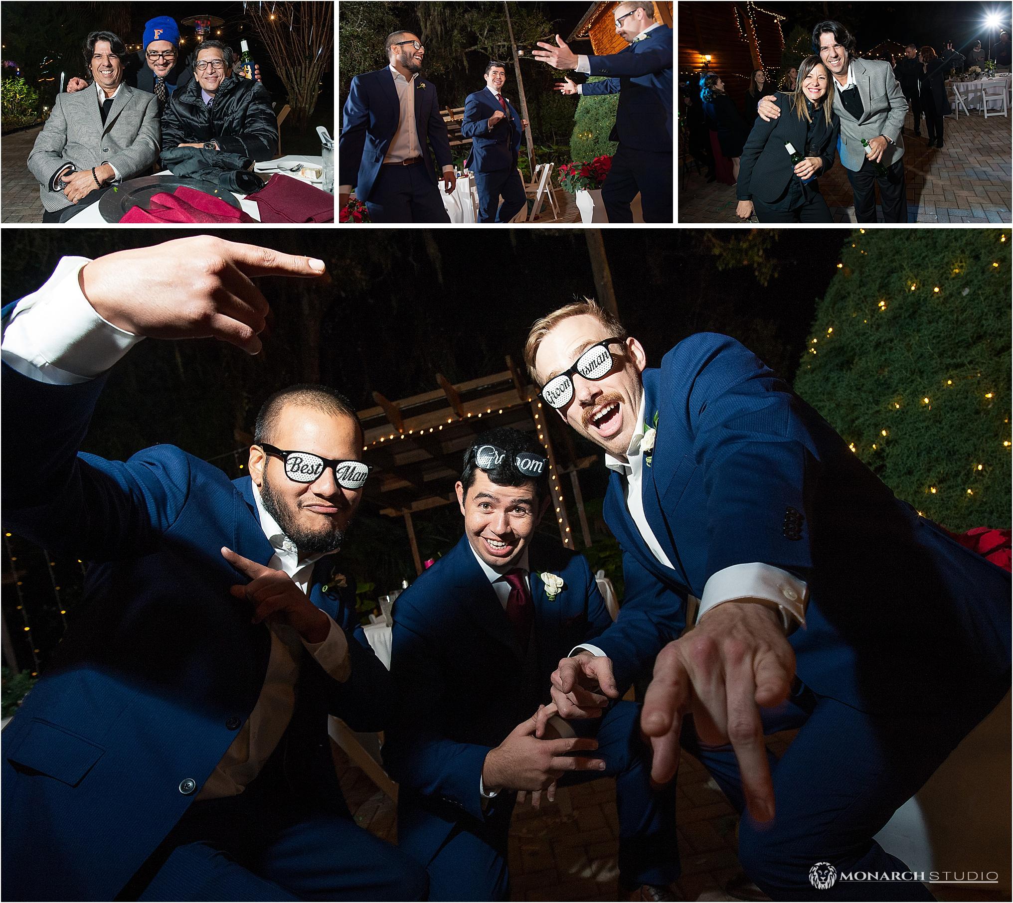 Wedding-photographer-in-sanford-florida-natural-wedding-115.jpg