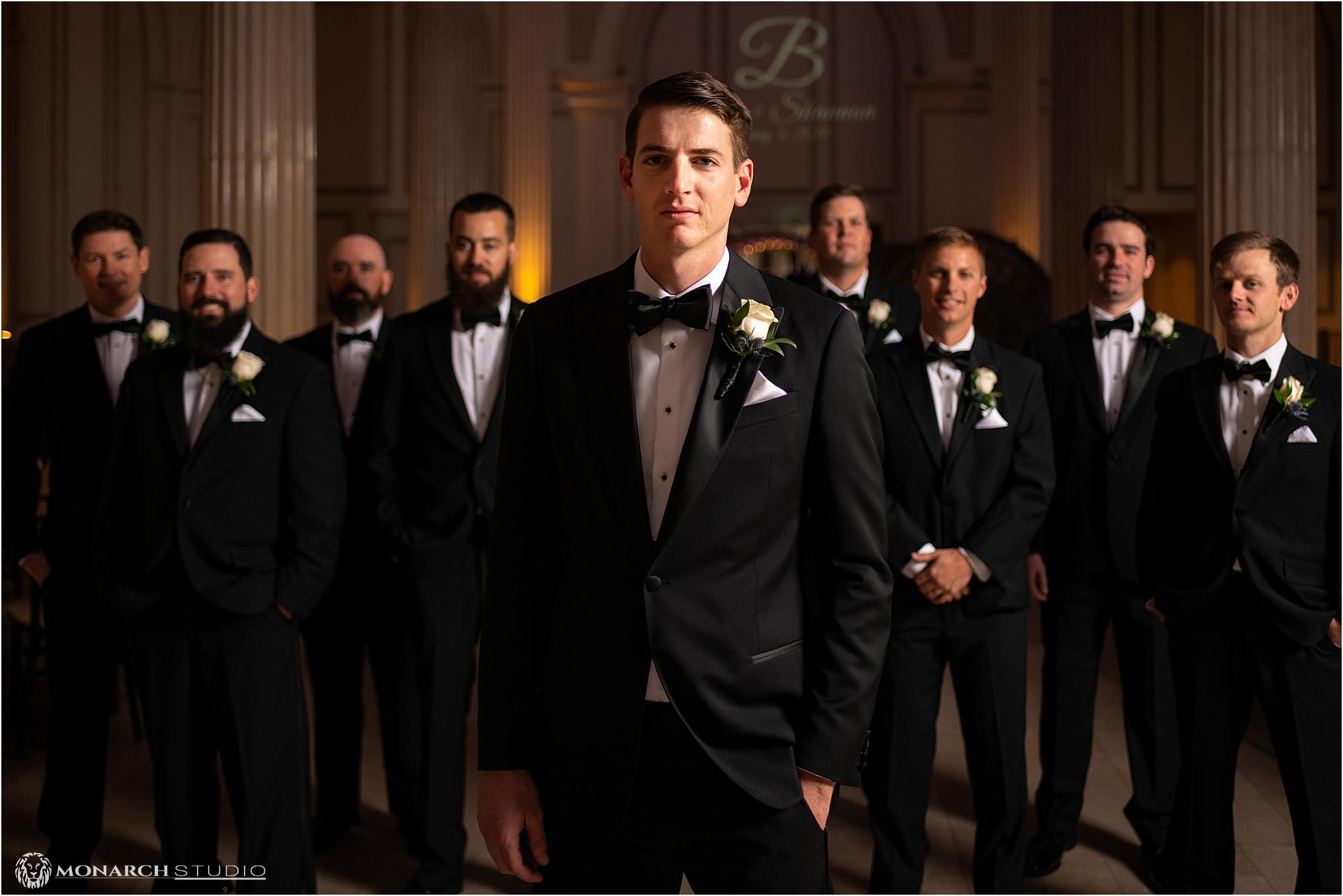 saint-augustine-wedding-photographer-treasury-007.jpg