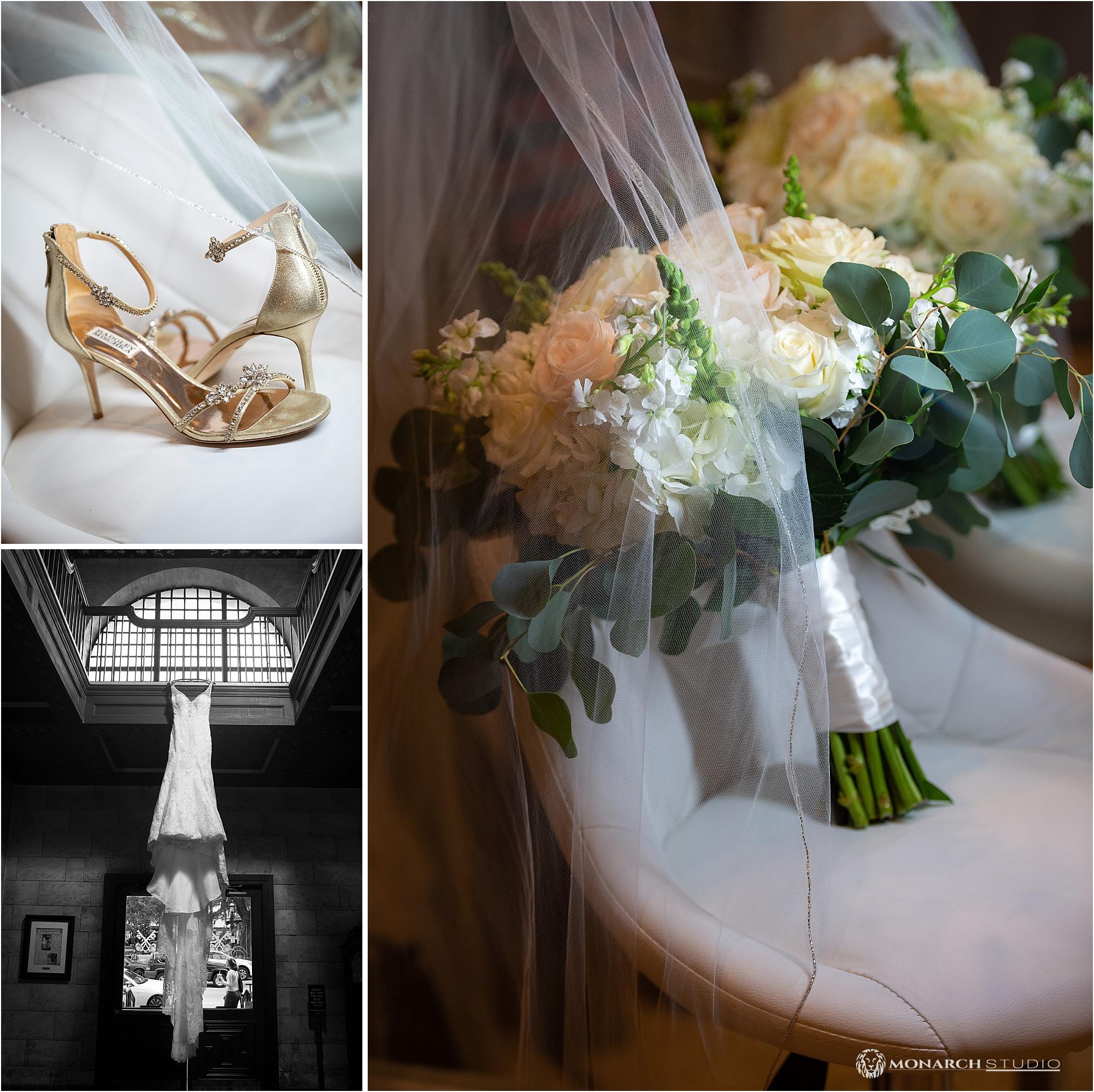 saint-augustine-wedding-photographer-treasury-009.jpg