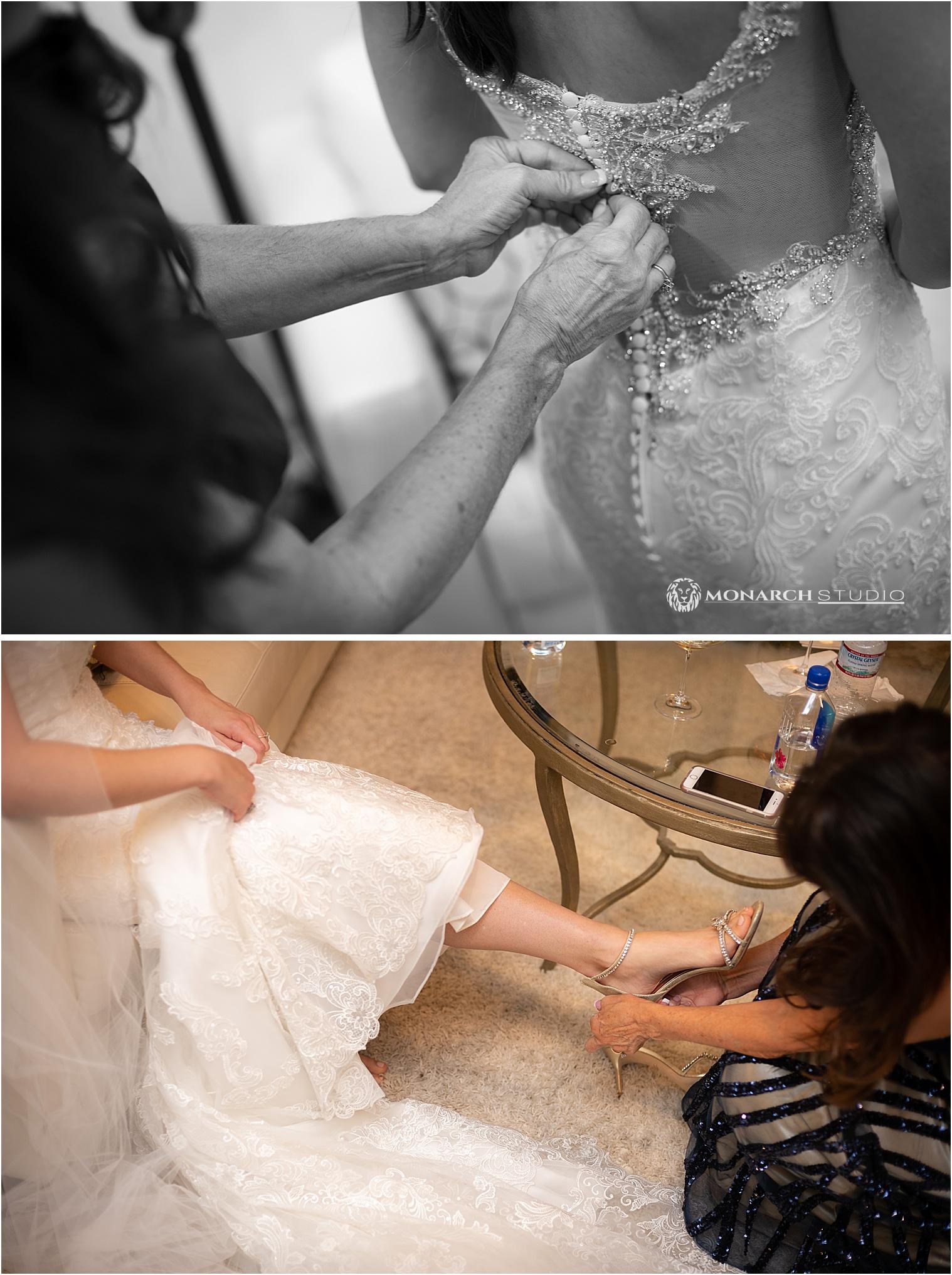saint-augustine-wedding-photographer-treasury-010.jpg