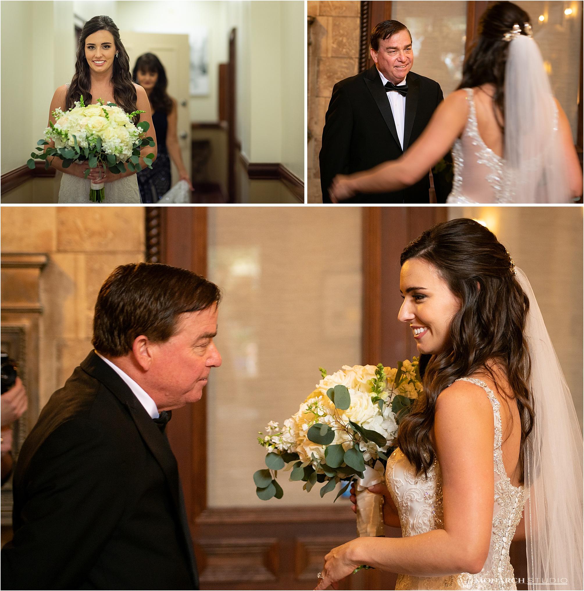 saint-augustine-wedding-photographer-treasury-011.jpg