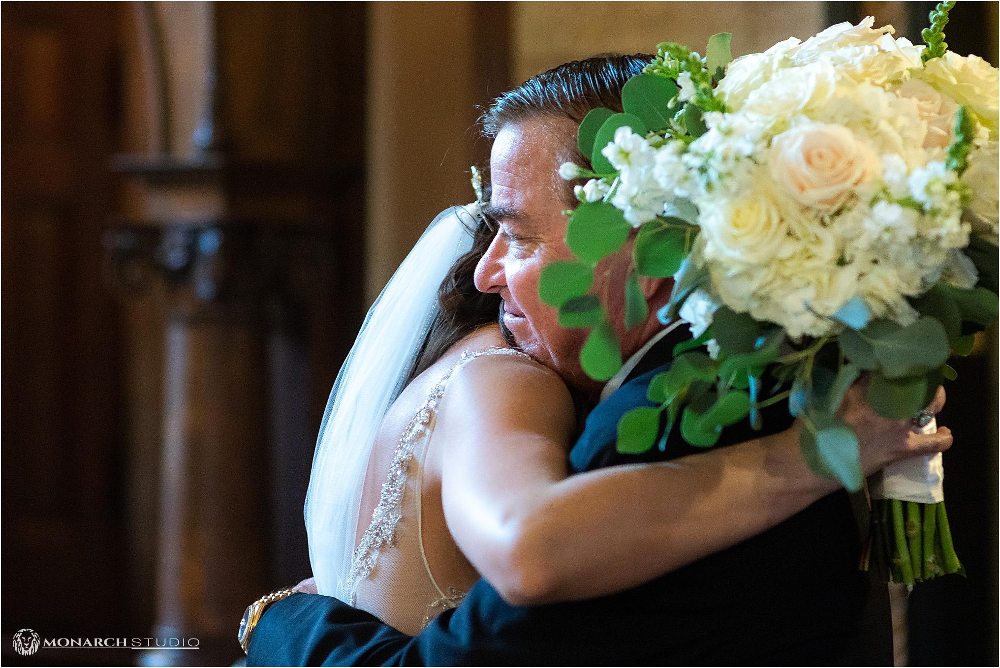 saint-augustine-wedding-photographer-treasury-012.jpg
