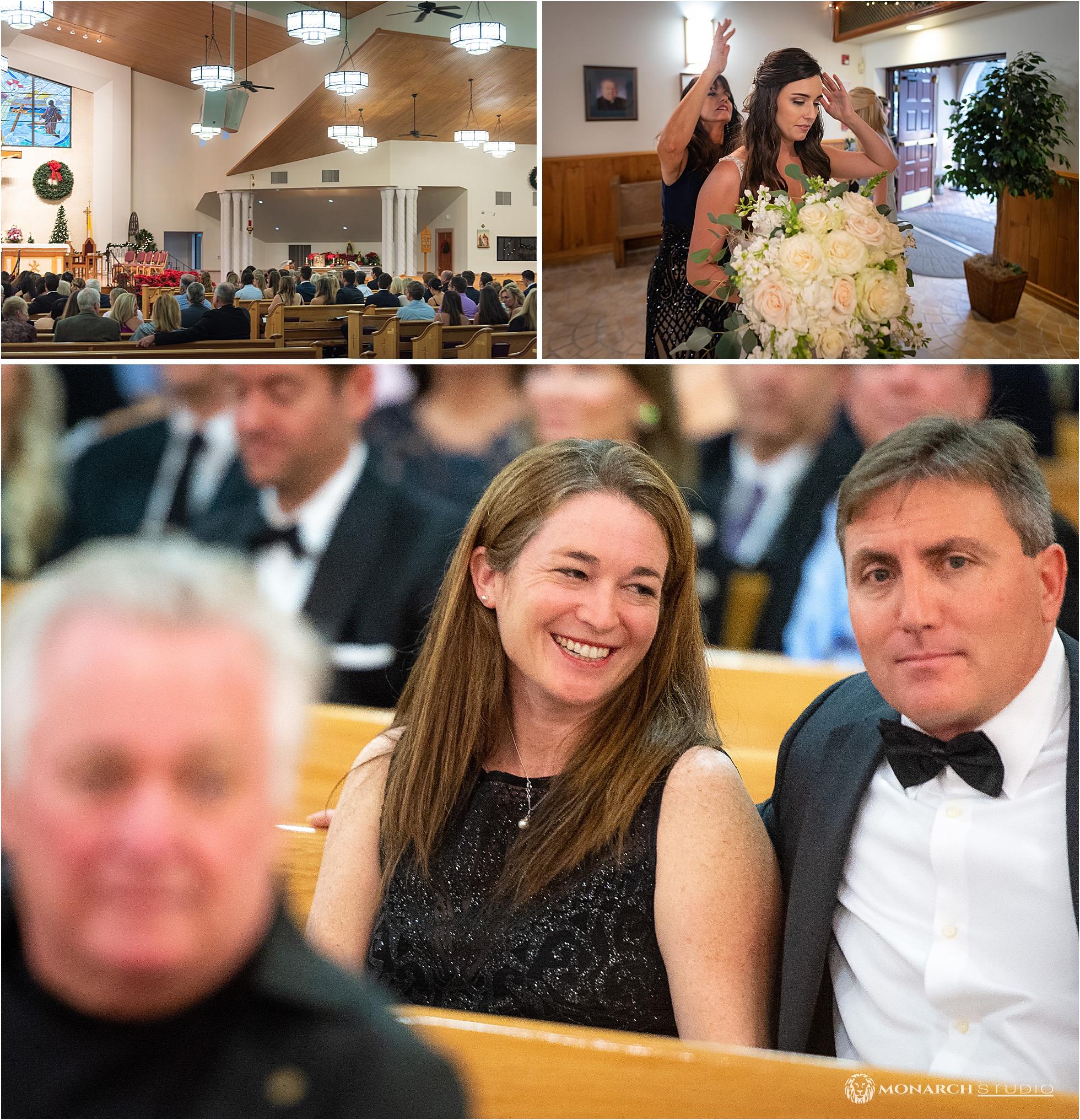 saint-augustine-wedding-photographer-treasury-014.jpg