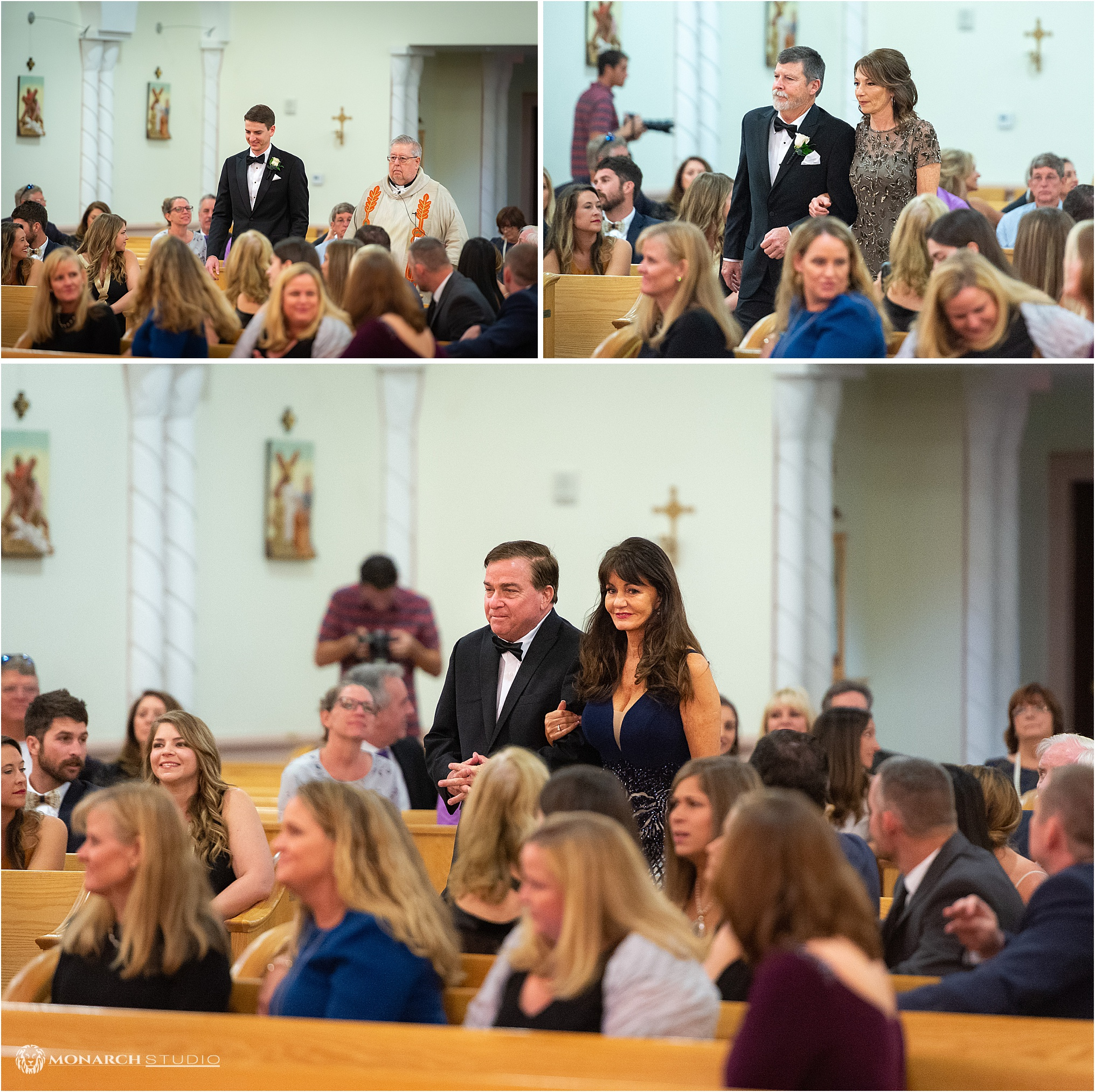 saint-augustine-wedding-photographer-treasury-015.jpg