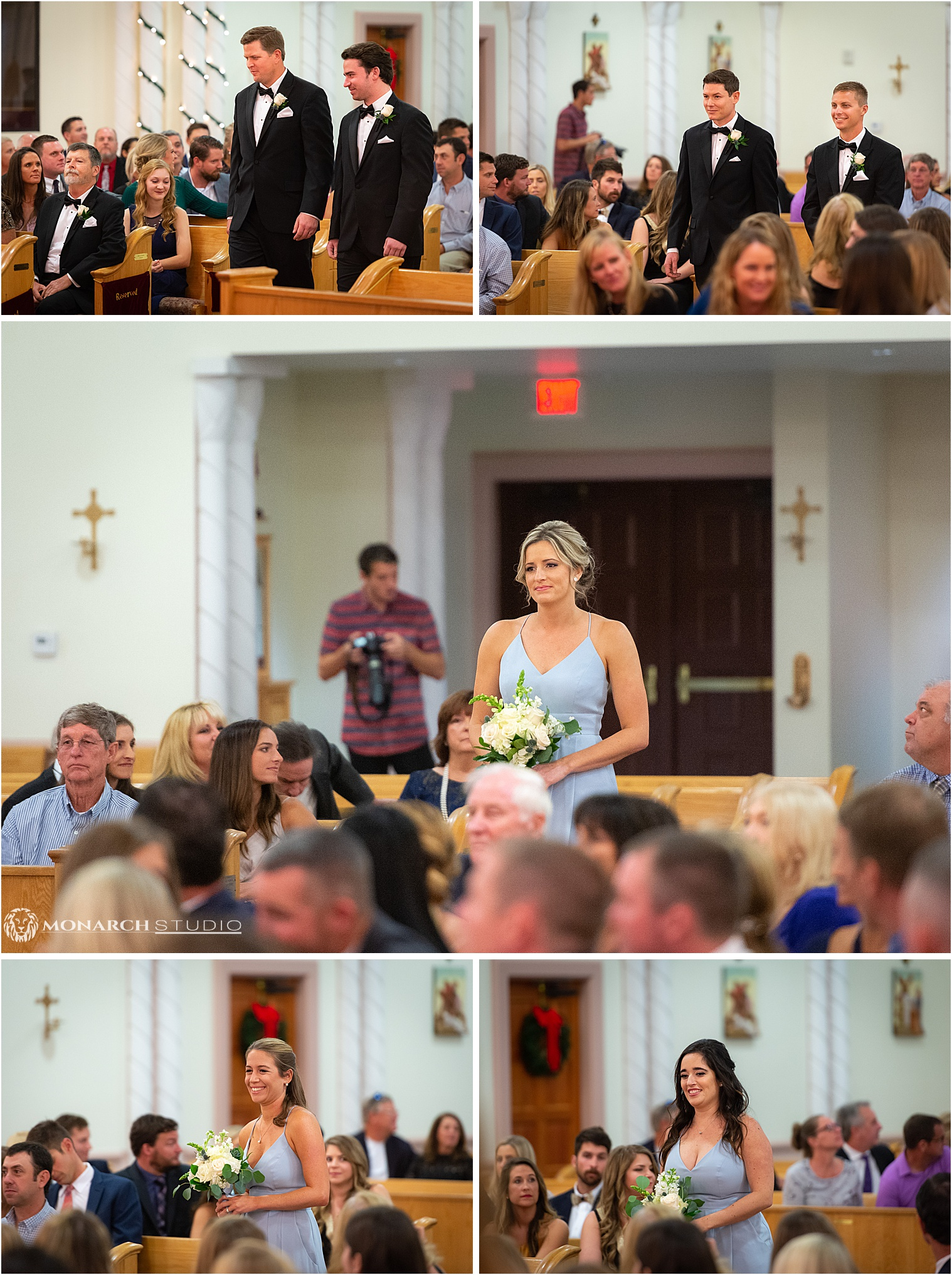saint-augustine-wedding-photographer-treasury-017.jpg