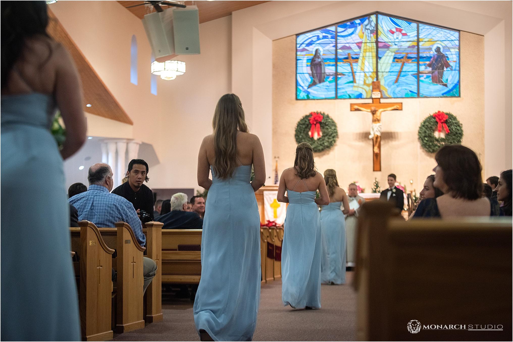 saint-augustine-wedding-photographer-treasury-018.jpg