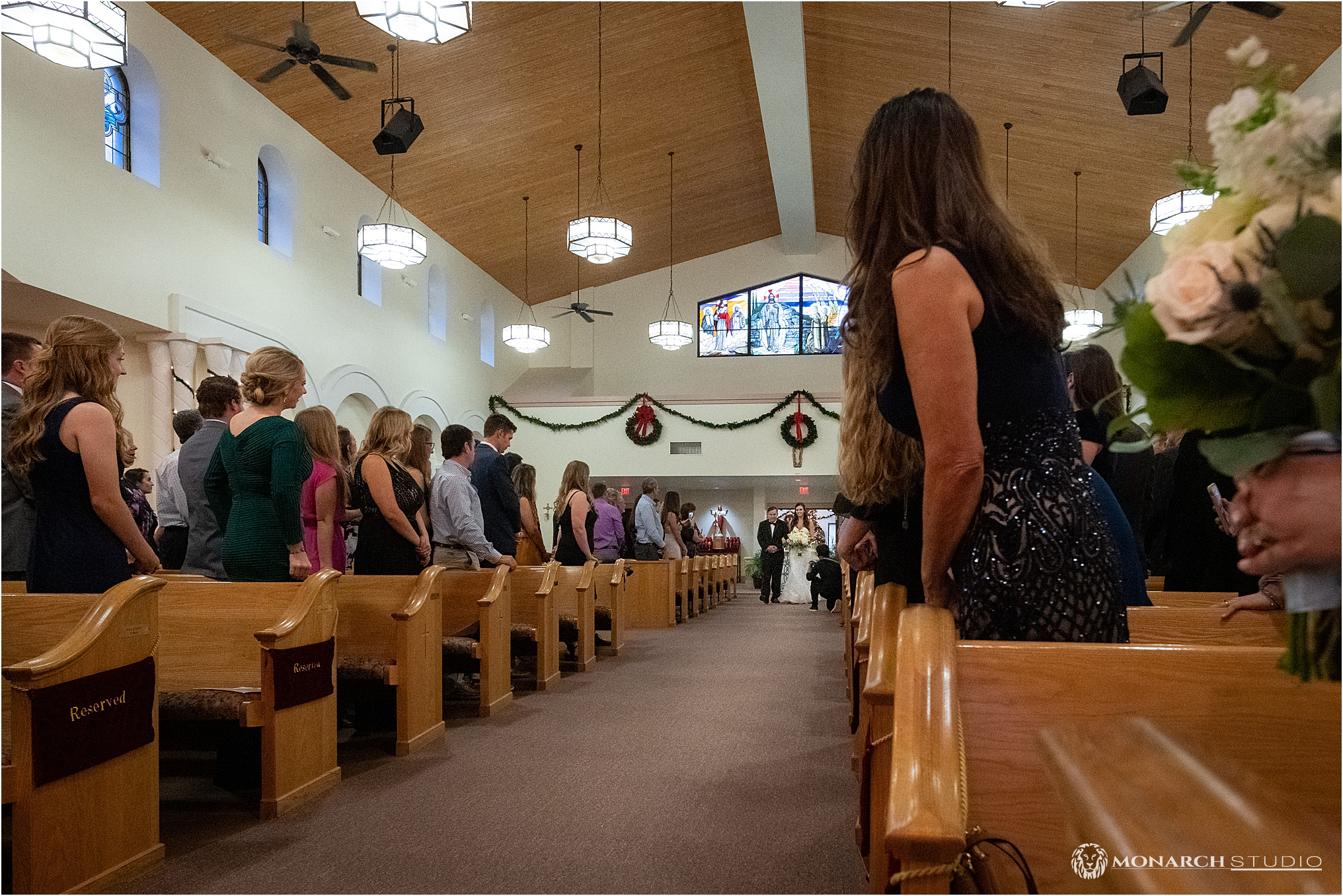 saint-augustine-wedding-photographer-treasury-019.jpg