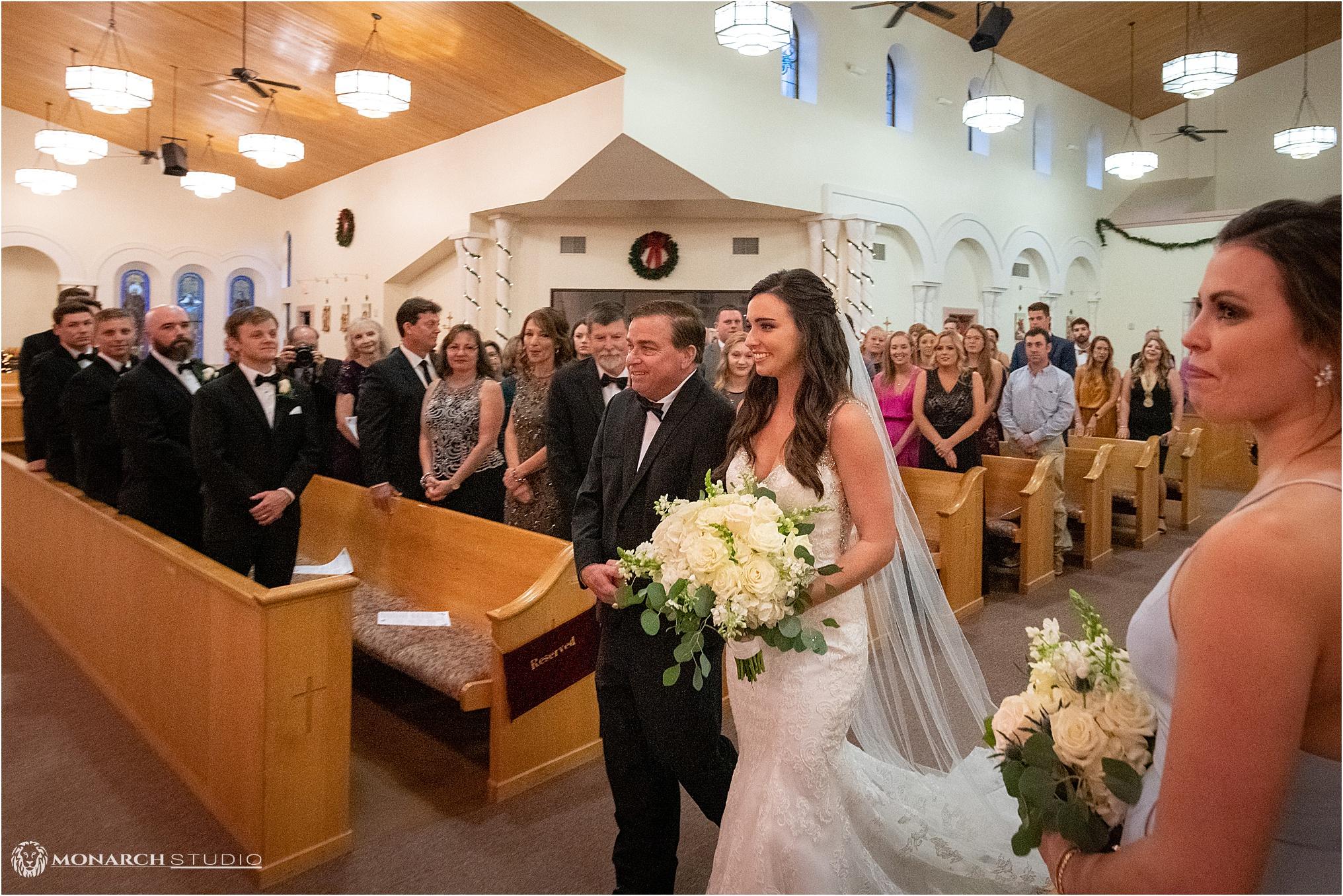 saint-augustine-wedding-photographer-treasury-022.jpg