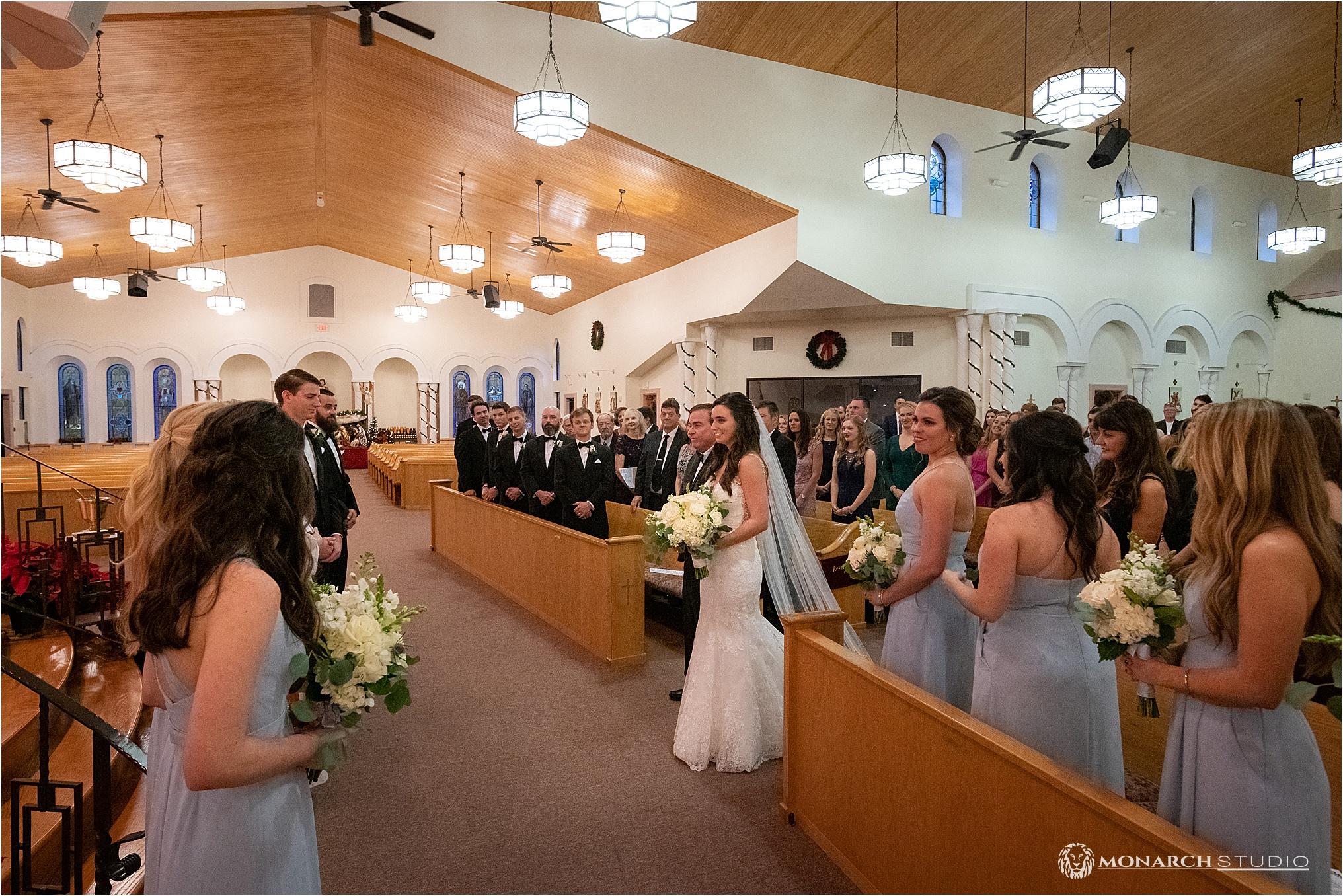 saint-augustine-wedding-photographer-treasury-023.jpg