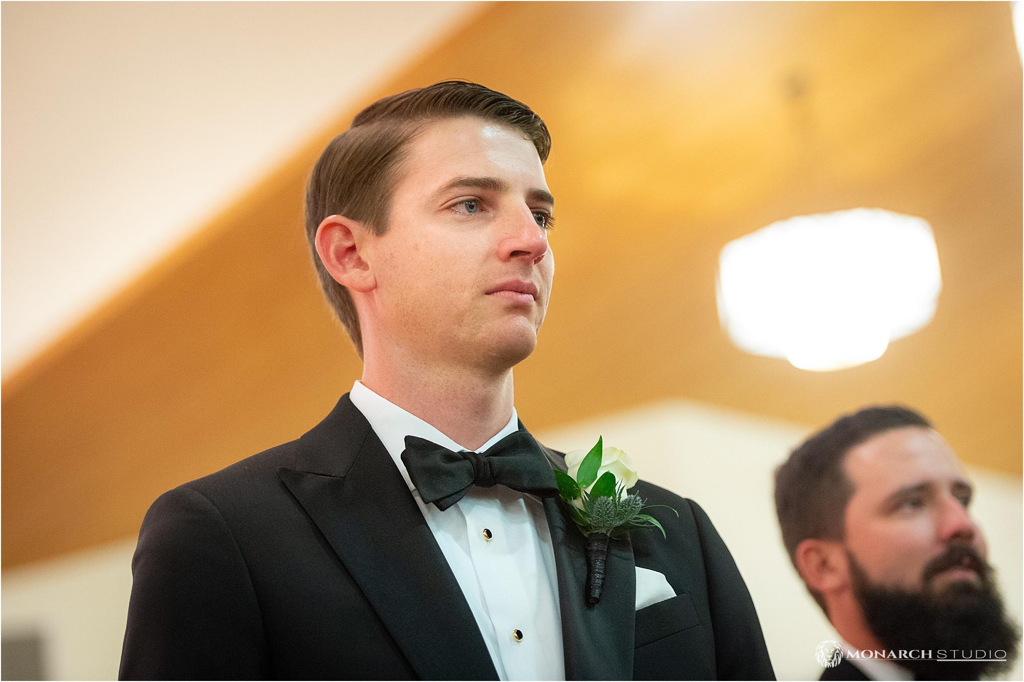 saint-augustine-wedding-photographer-treasury-027.jpg
