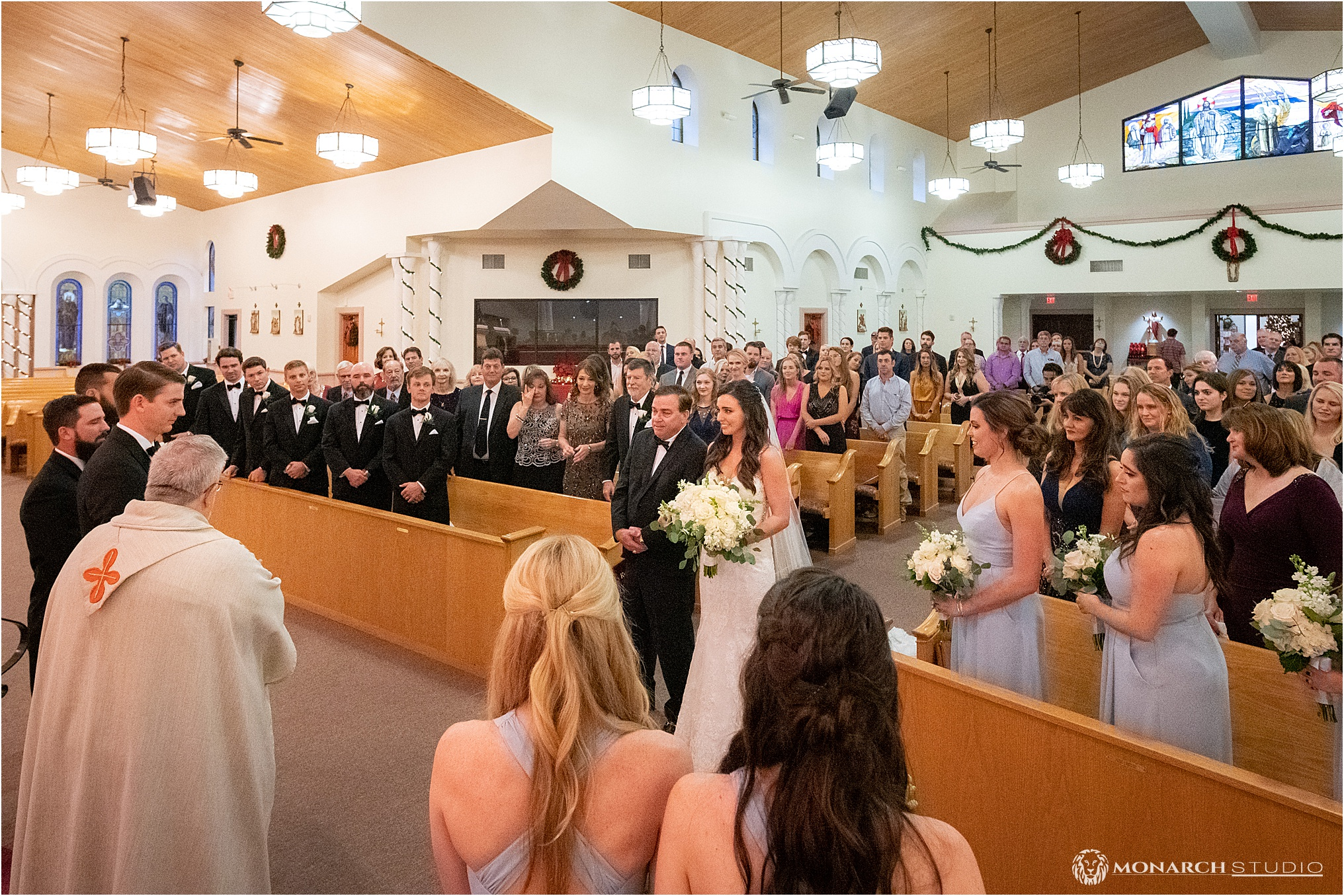 saint-augustine-wedding-photographer-treasury-025.jpg