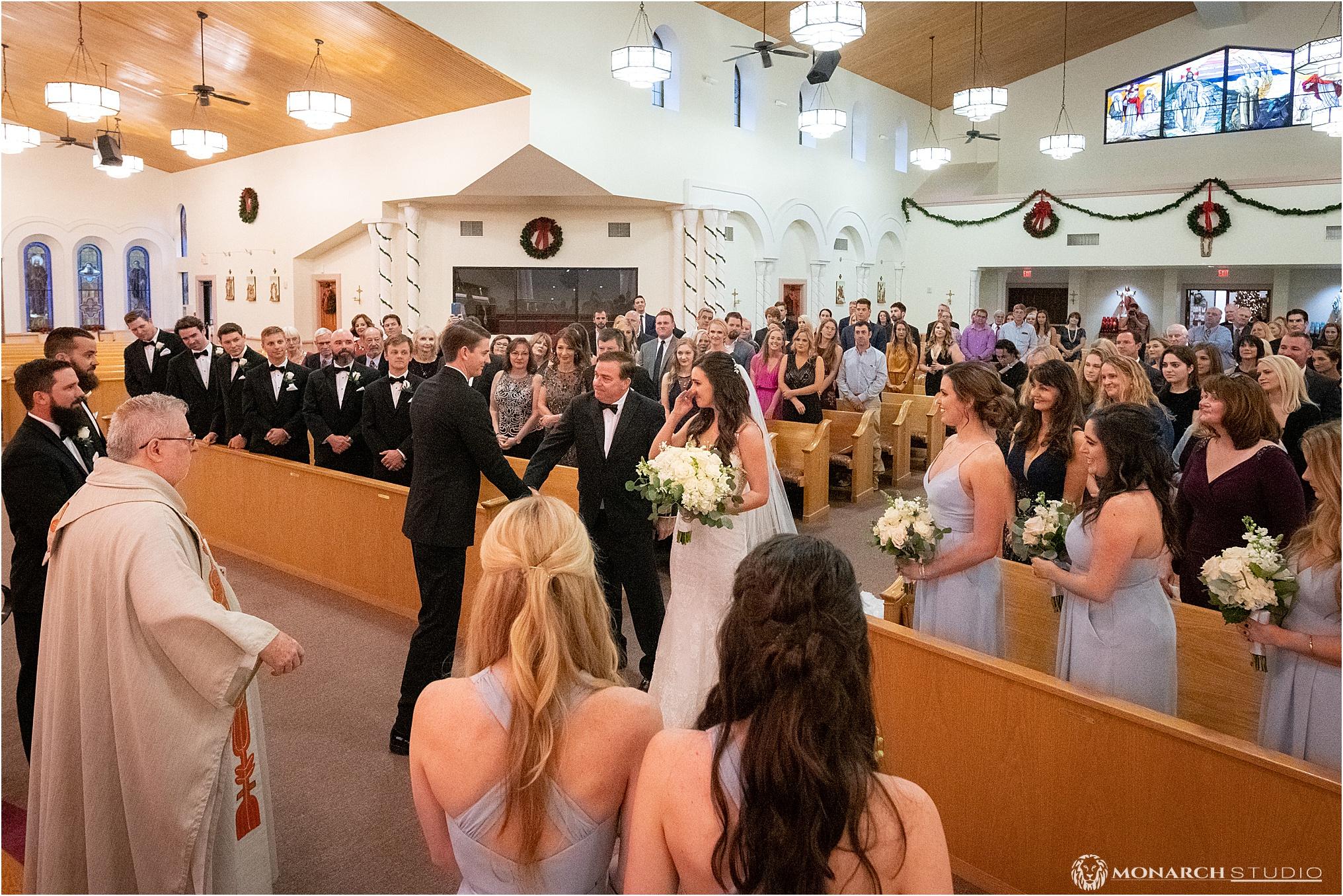 saint-augustine-wedding-photographer-treasury-026.jpg