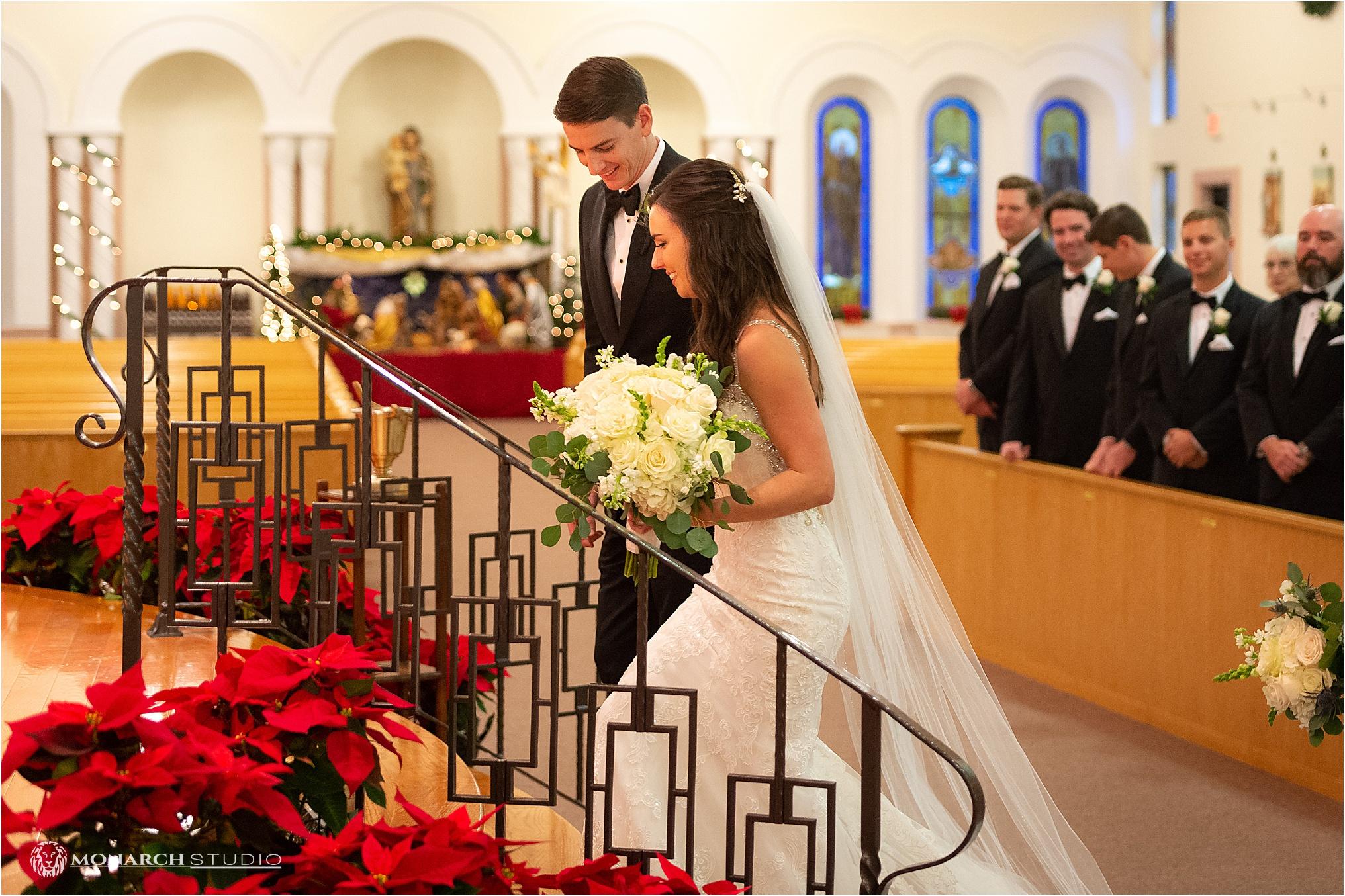 saint-augustine-wedding-photographer-treasury-028.jpg