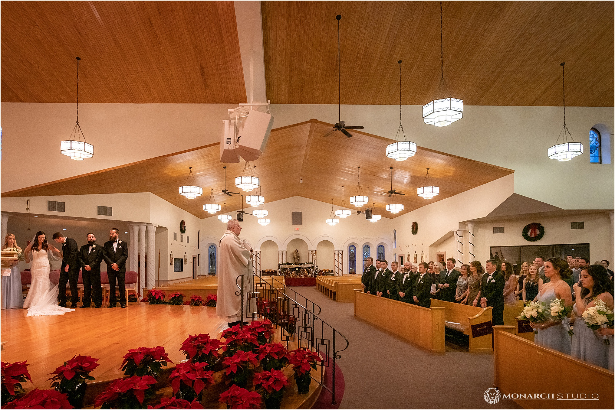 saint-augustine-wedding-photographer-treasury-029.jpg