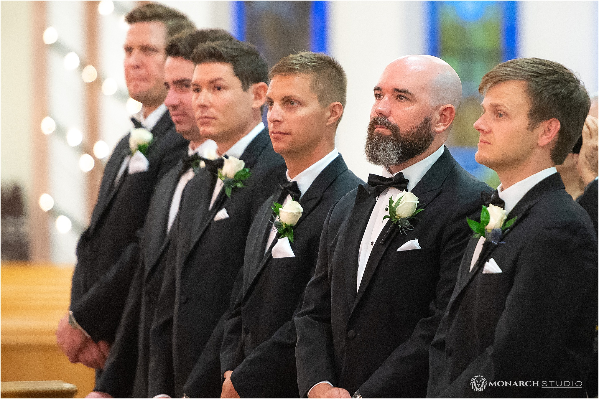 saint-augustine-wedding-photographer-treasury-030.jpg