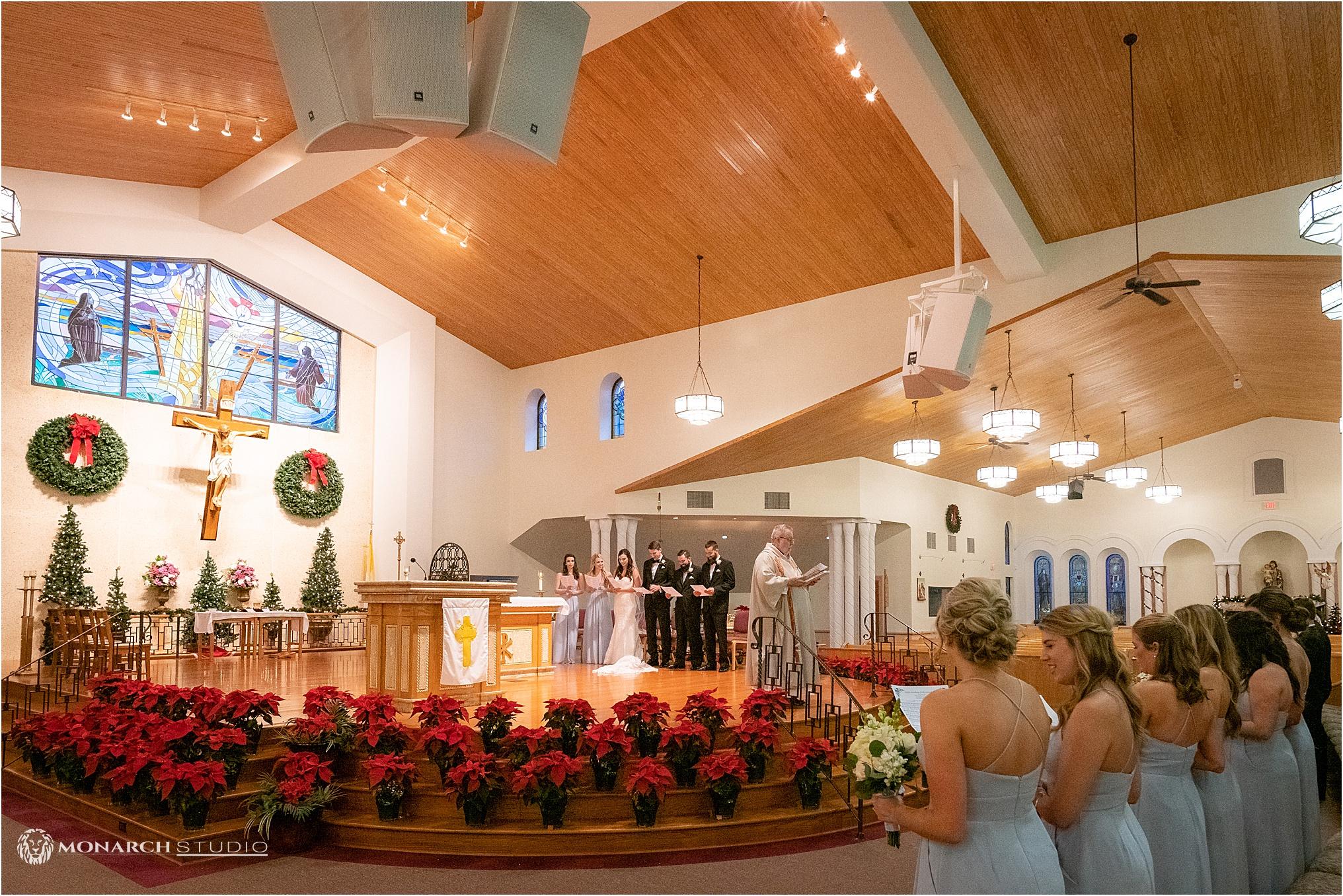 saint-augustine-wedding-photographer-treasury-032.jpg