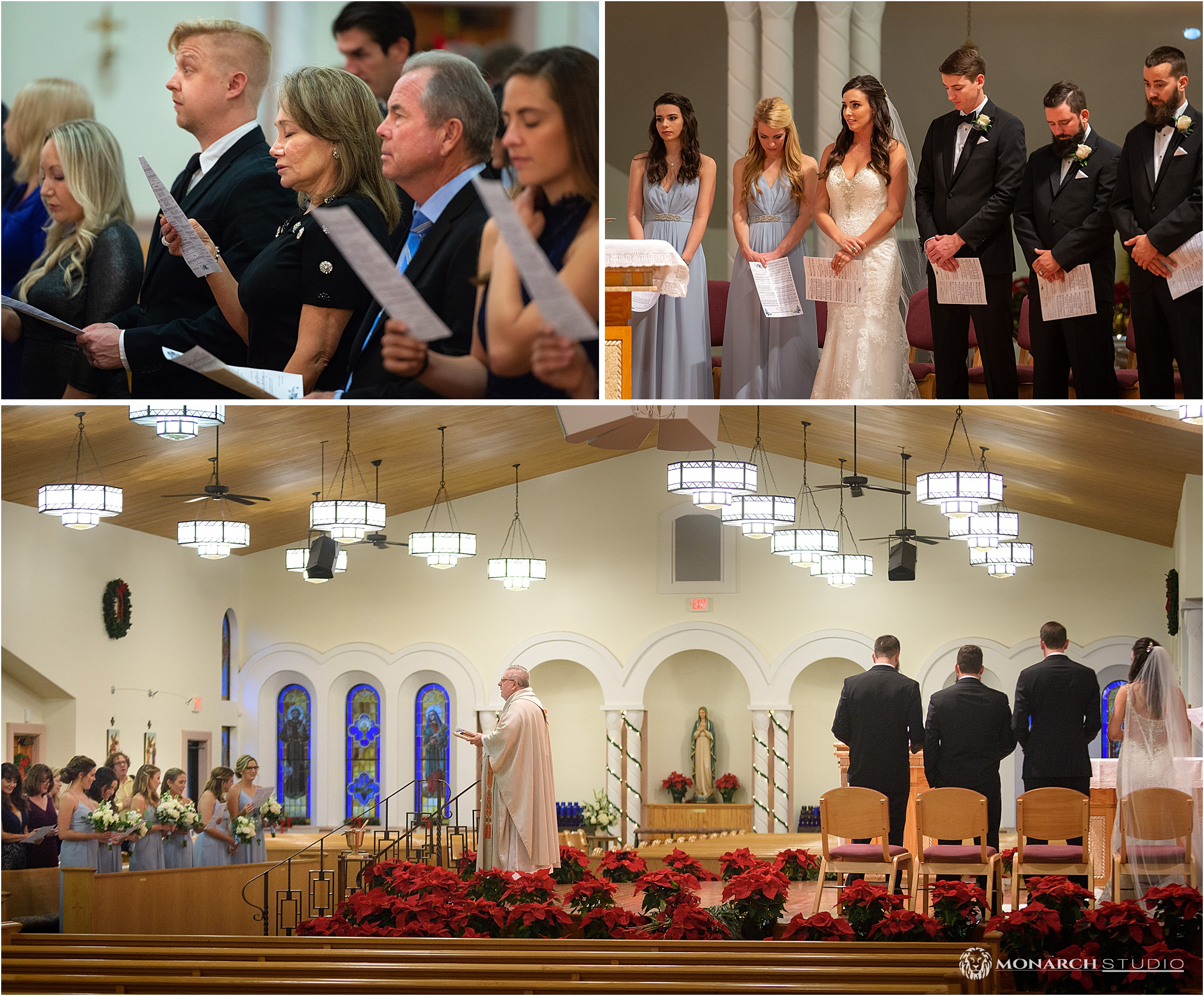 saint-augustine-wedding-photographer-treasury-033.jpg
