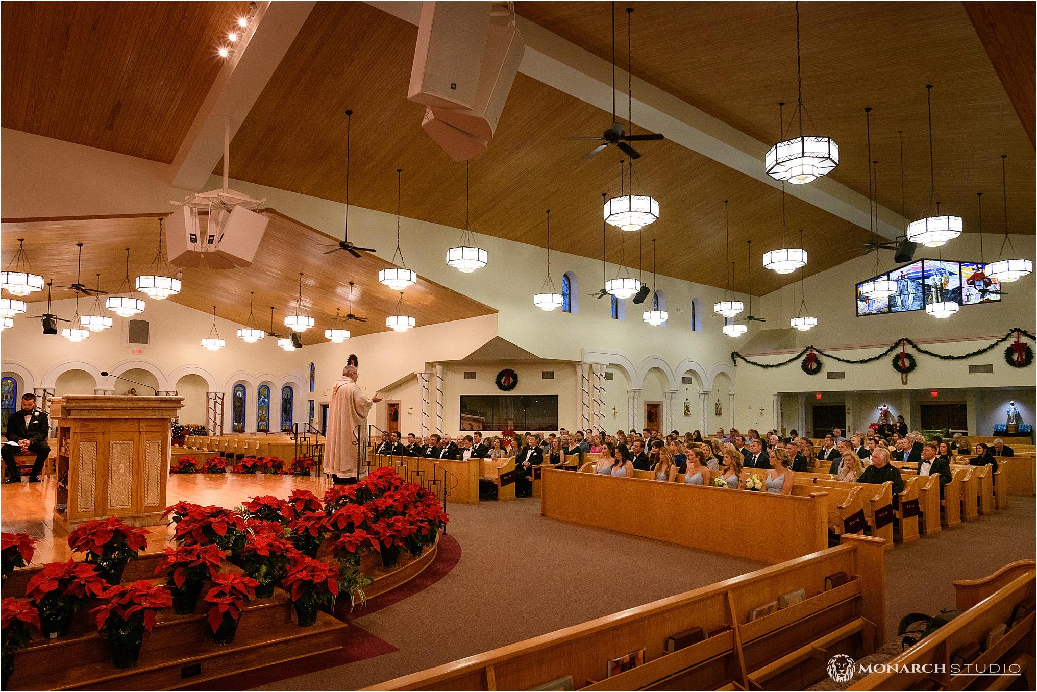 saint-augustine-wedding-photographer-treasury-034.jpg