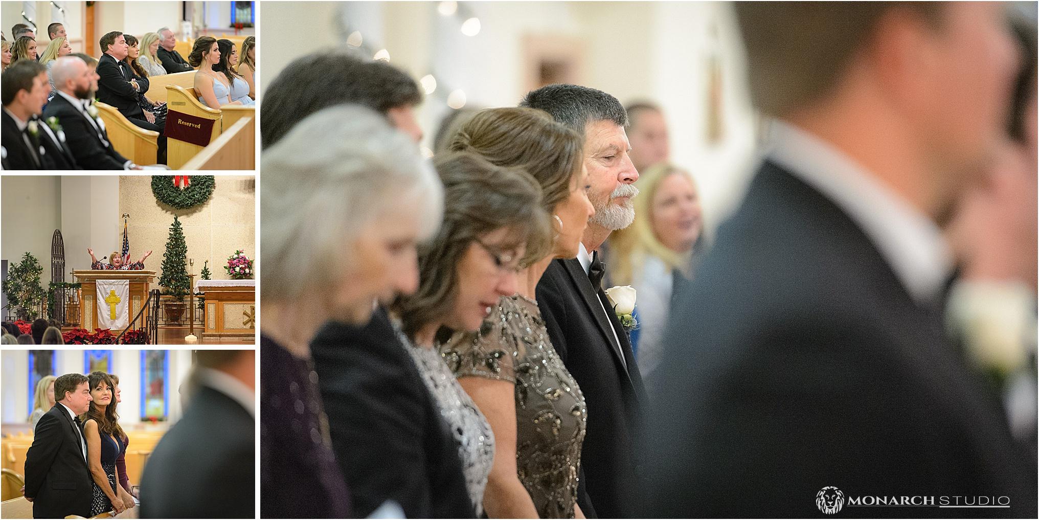 saint-augustine-wedding-photographer-treasury-036.jpg