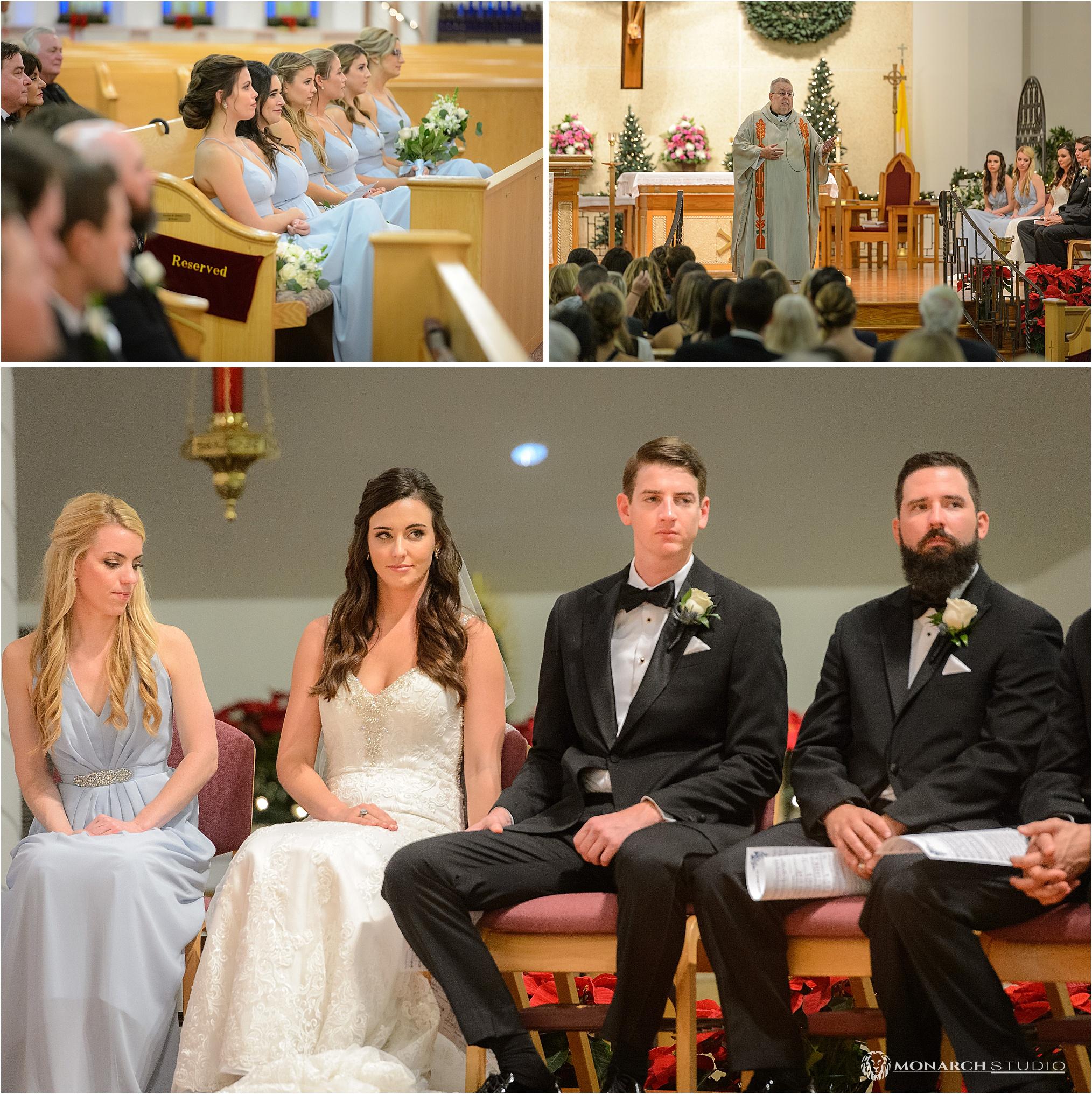 saint-augustine-wedding-photographer-treasury-035.jpg