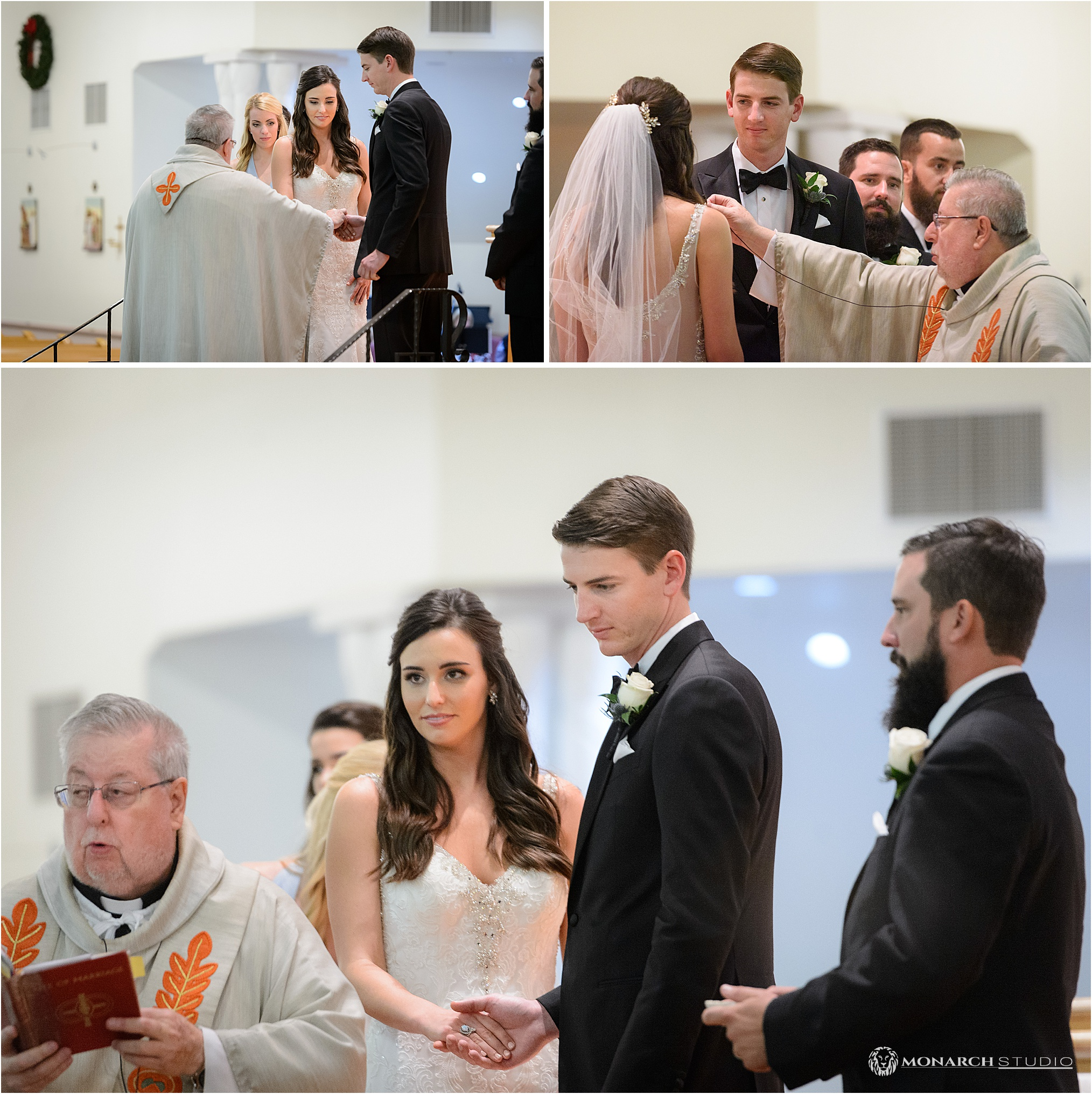 saint-augustine-wedding-photographer-treasury-039.jpg