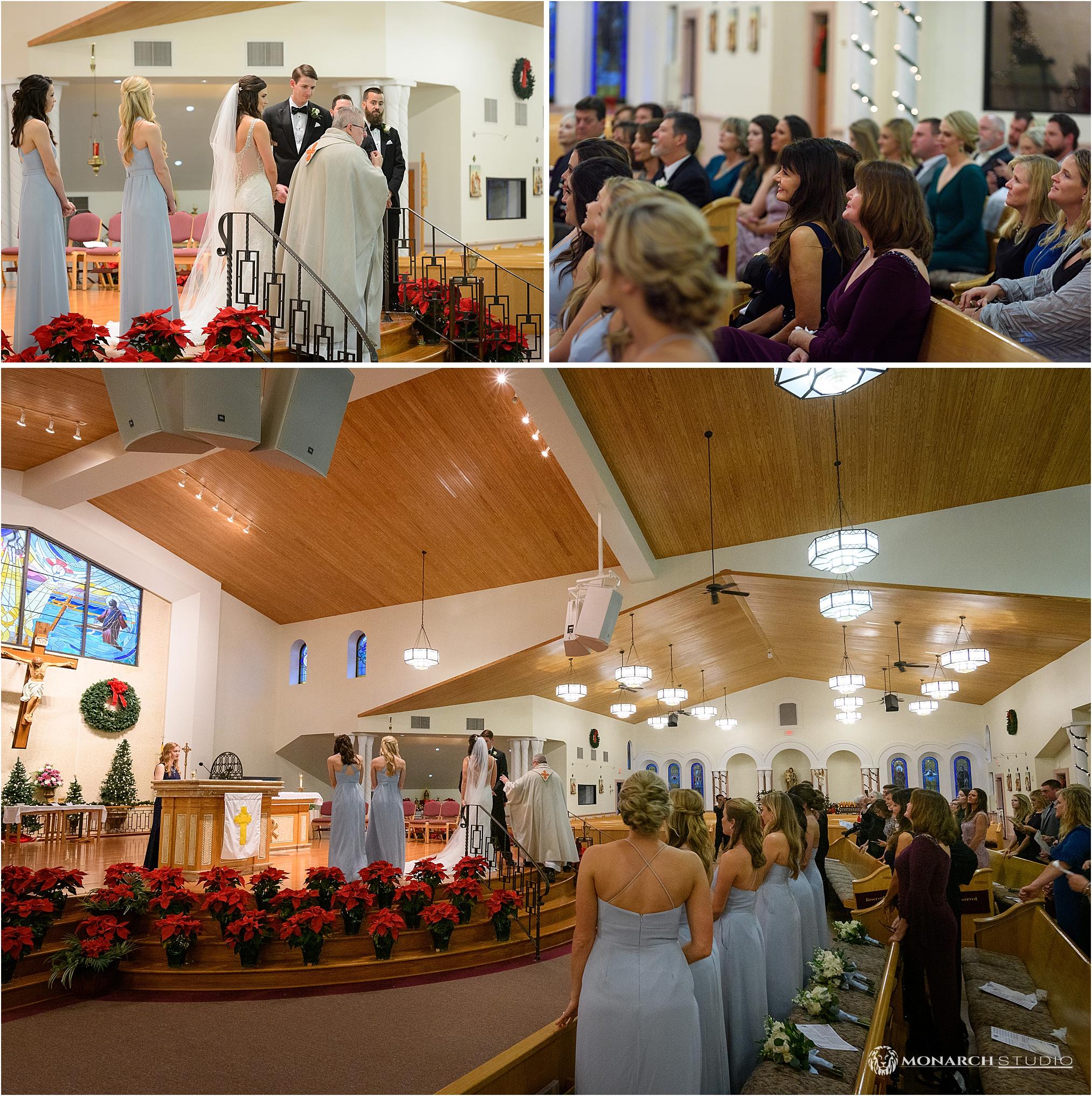 saint-augustine-wedding-photographer-treasury-040.jpg