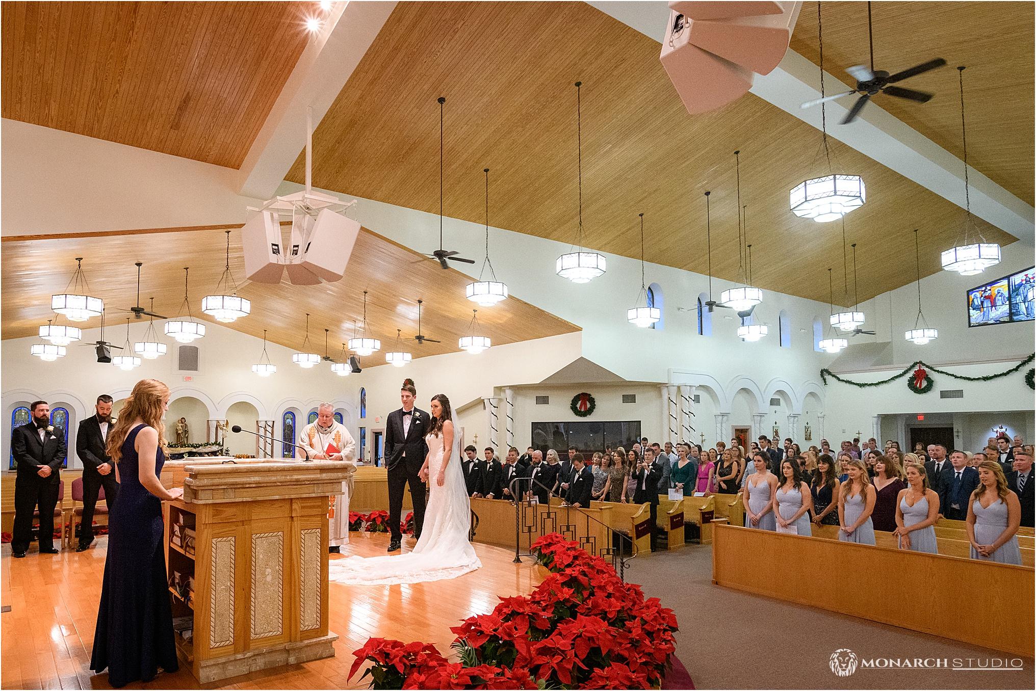 saint-augustine-wedding-photographer-treasury-041.jpg