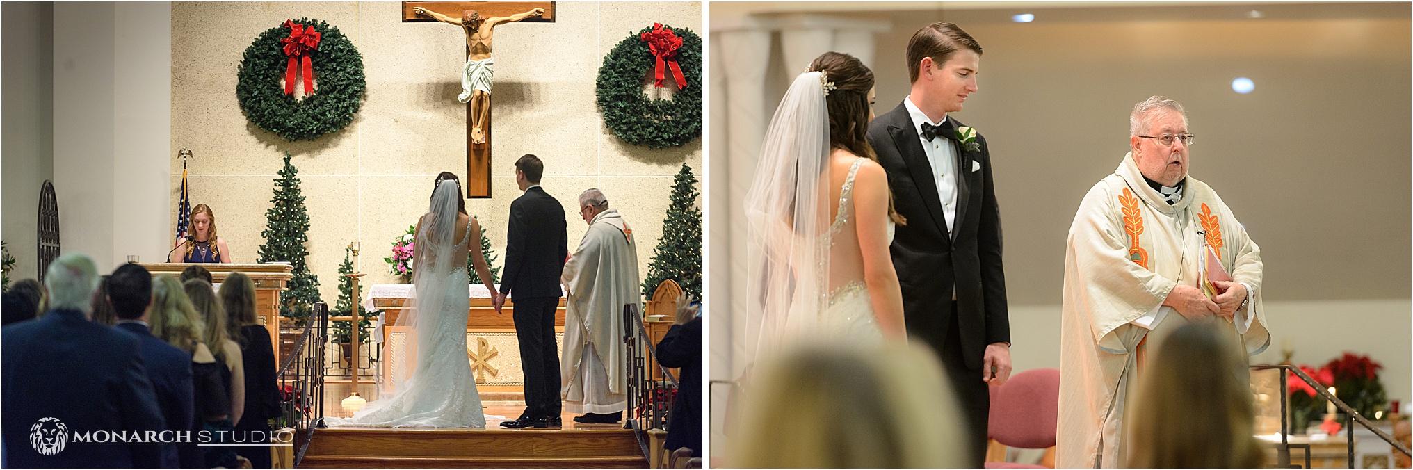 saint-augustine-wedding-photographer-treasury-043.jpg