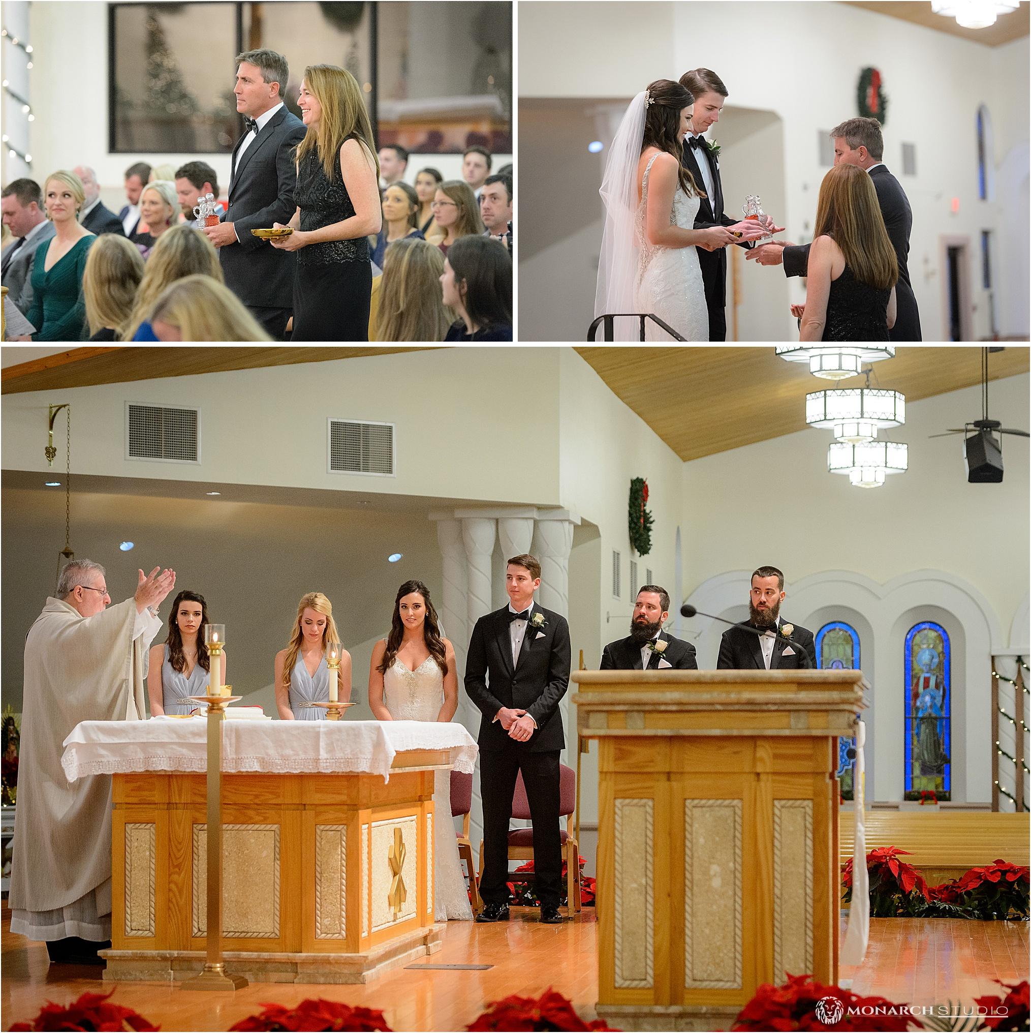 saint-augustine-wedding-photographer-treasury-044.jpg
