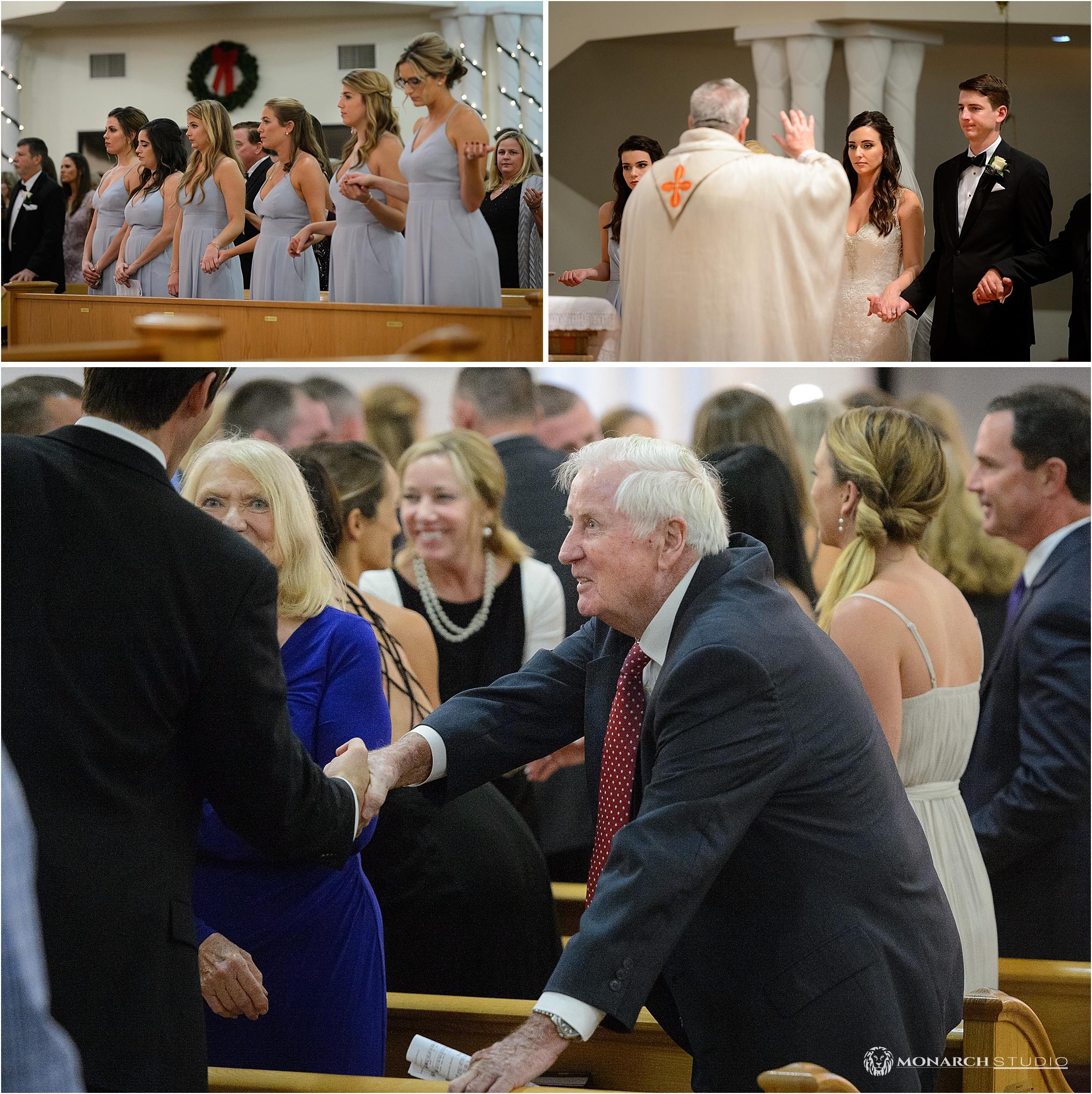 saint-augustine-wedding-photographer-treasury-046.jpg