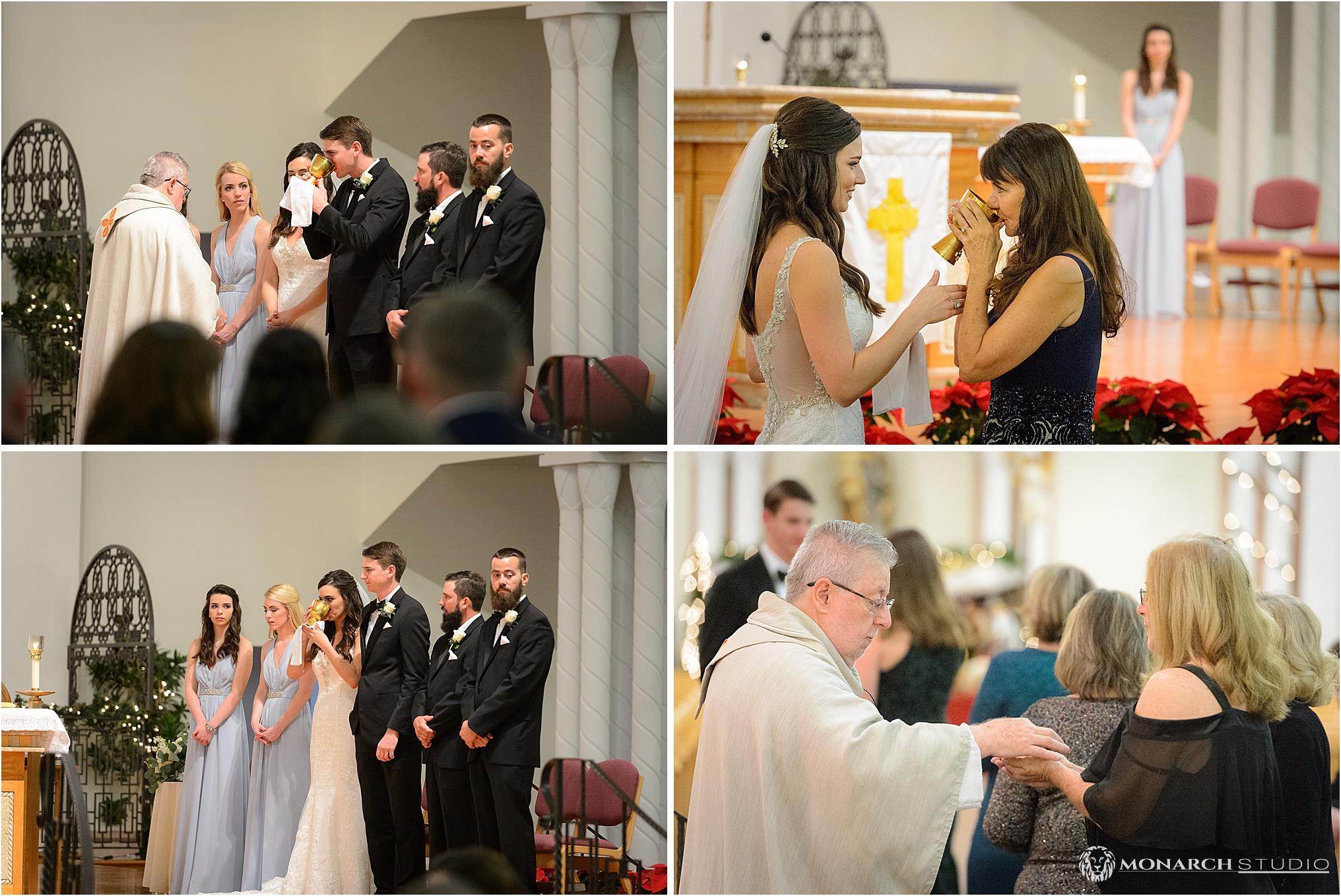 saint-augustine-wedding-photographer-treasury-047.jpg