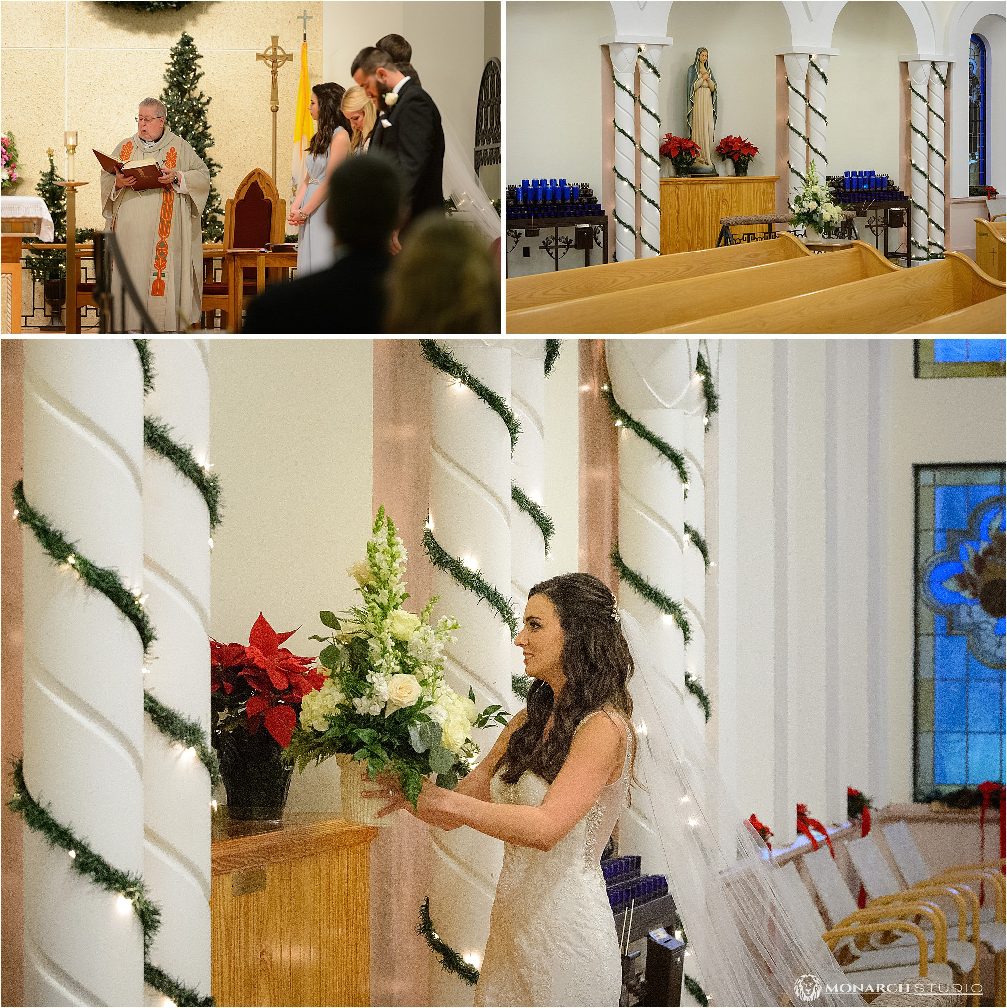 saint-augustine-wedding-photographer-treasury-049.jpg