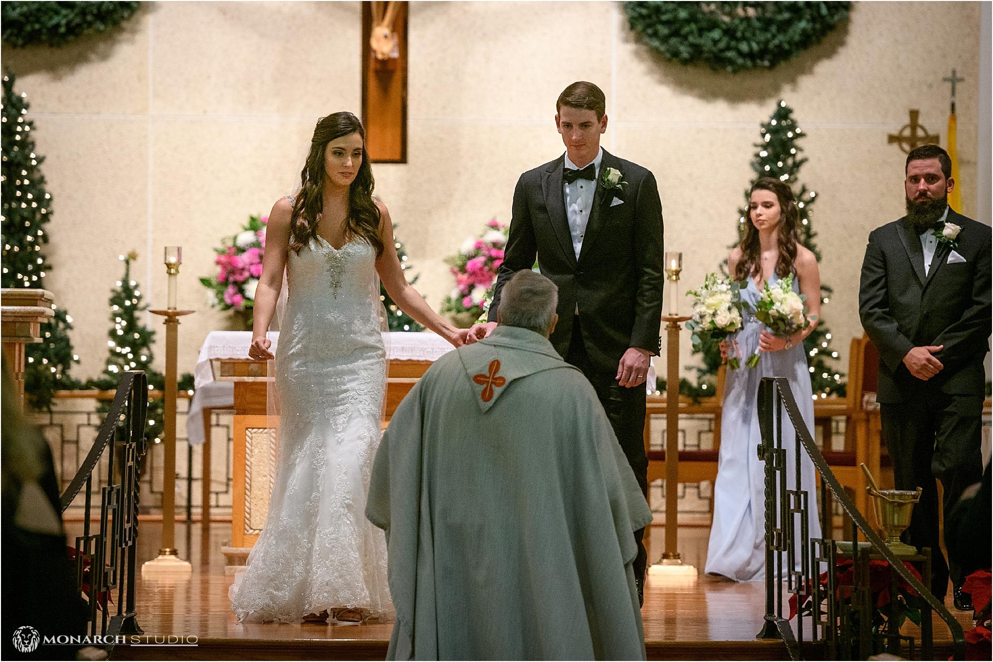 saint-augustine-wedding-photographer-treasury-051.jpg