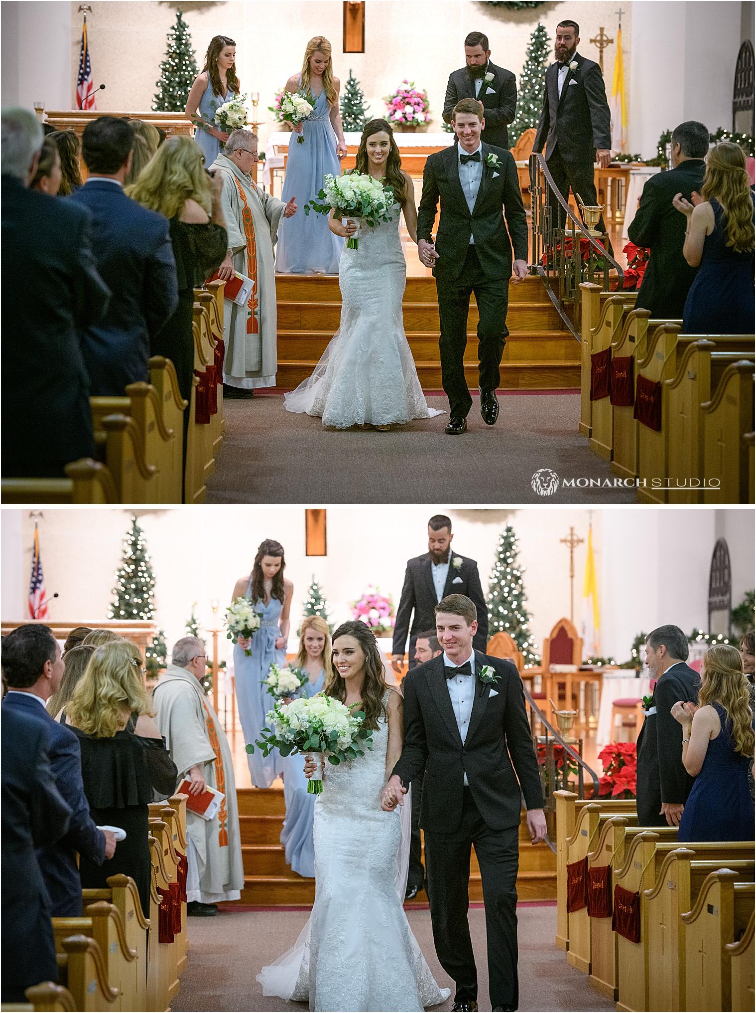 saint-augustine-wedding-photographer-treasury-053.jpg