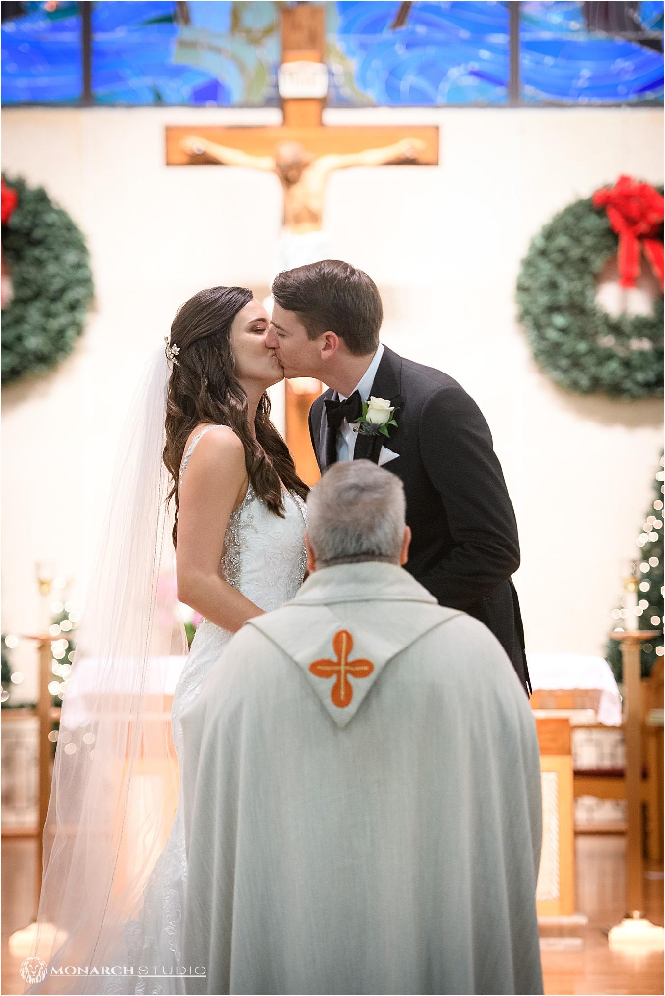 saint-augustine-wedding-photographer-treasury-052.jpg