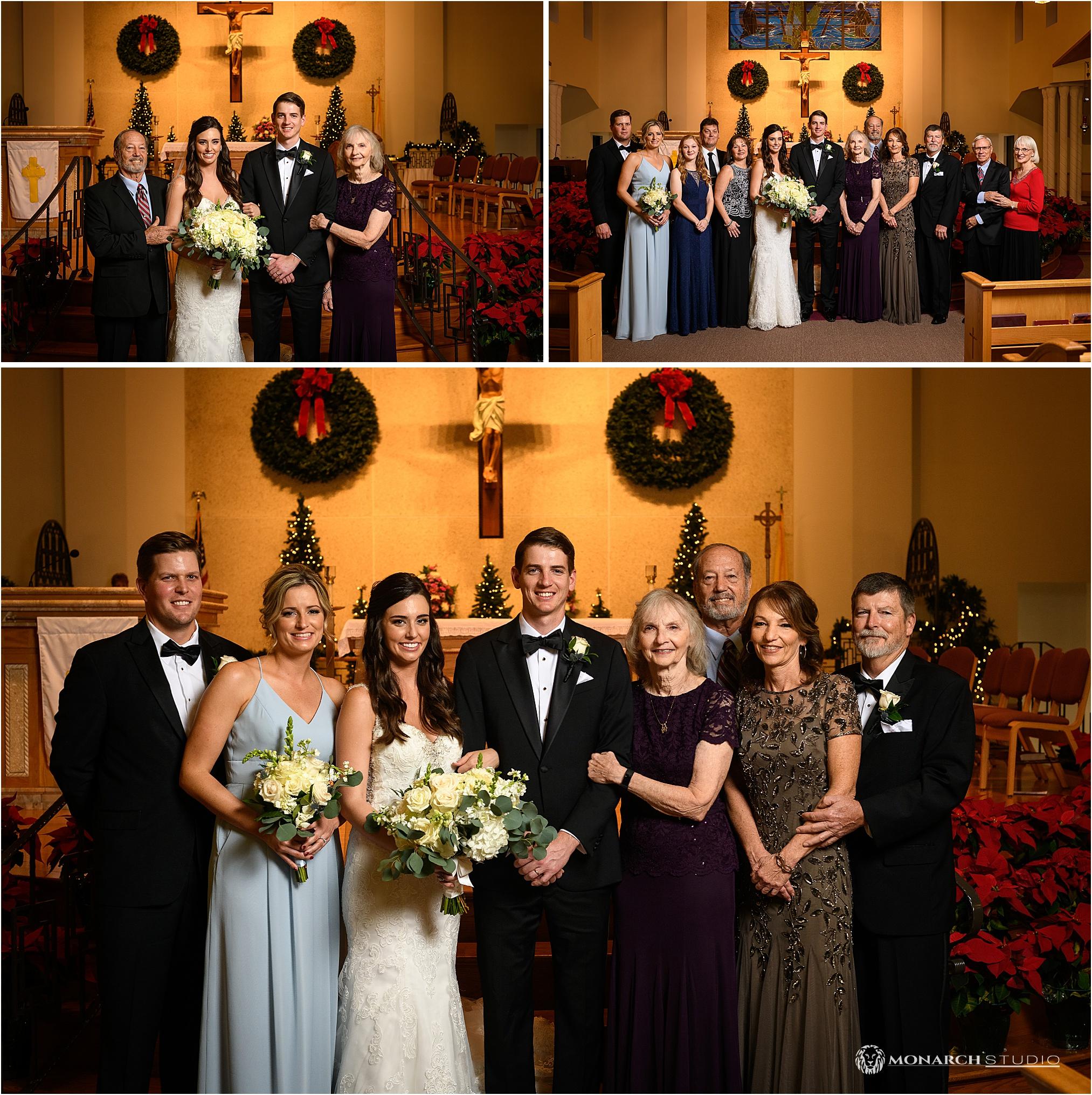 saint-augustine-wedding-photographer-treasury-055.jpg