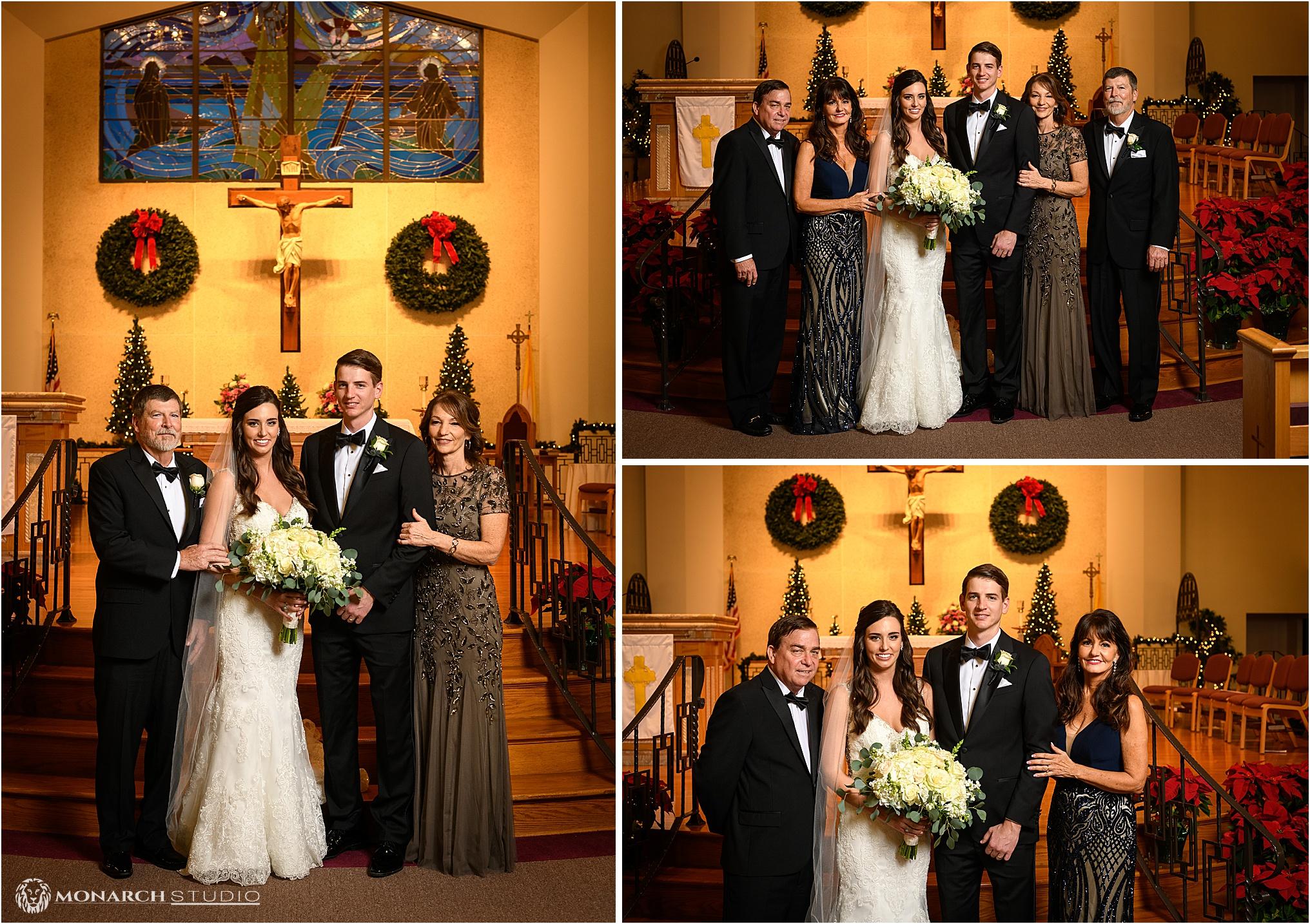 saint-augustine-wedding-photographer-treasury-056.jpg