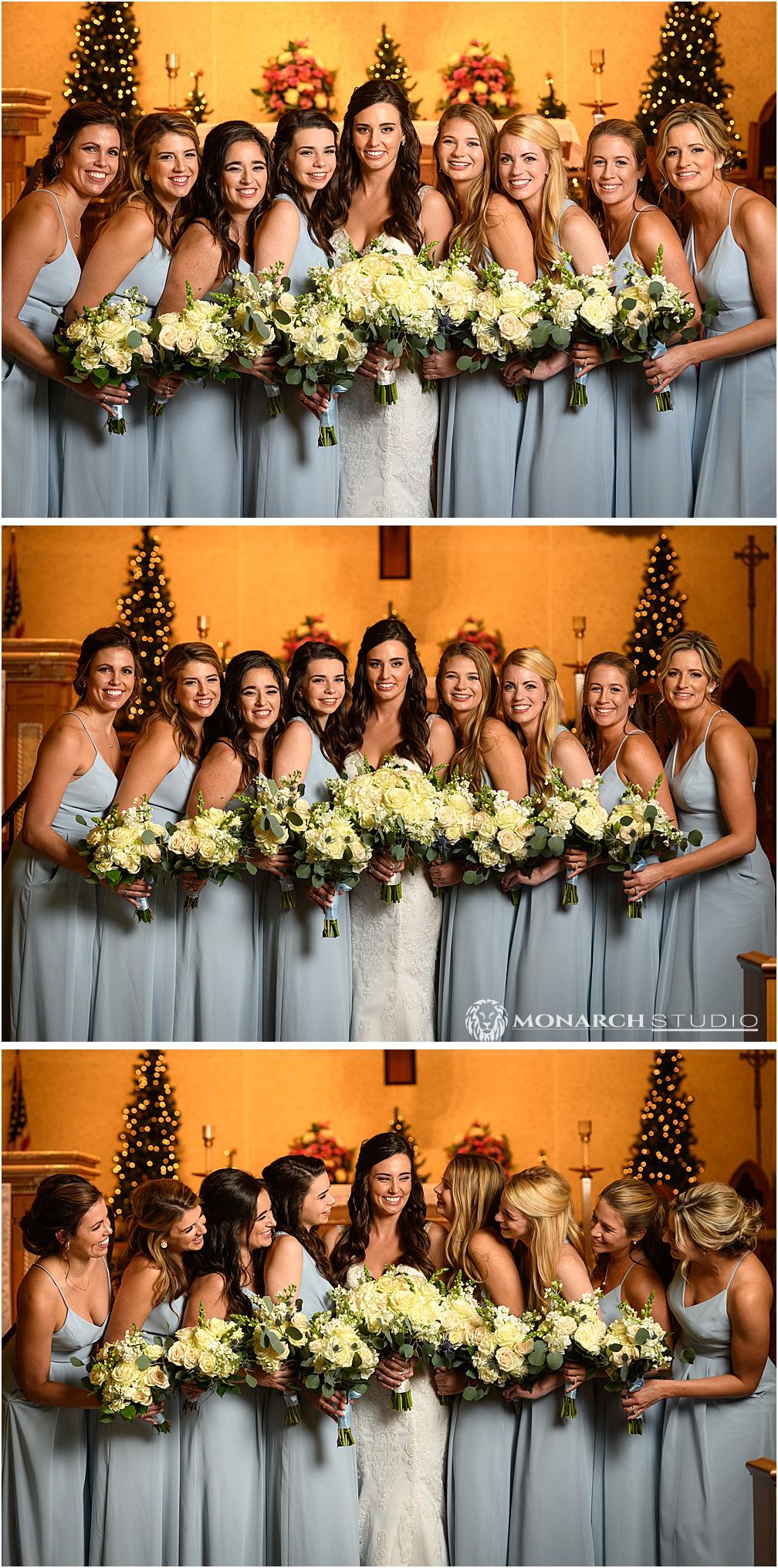 saint-augustine-wedding-photographer-treasury-058.jpg