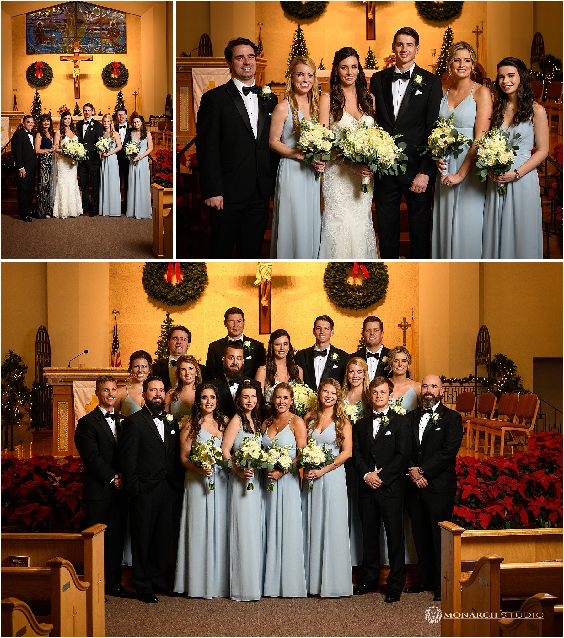 saint-augustine-wedding-photographer-treasury-057.jpg