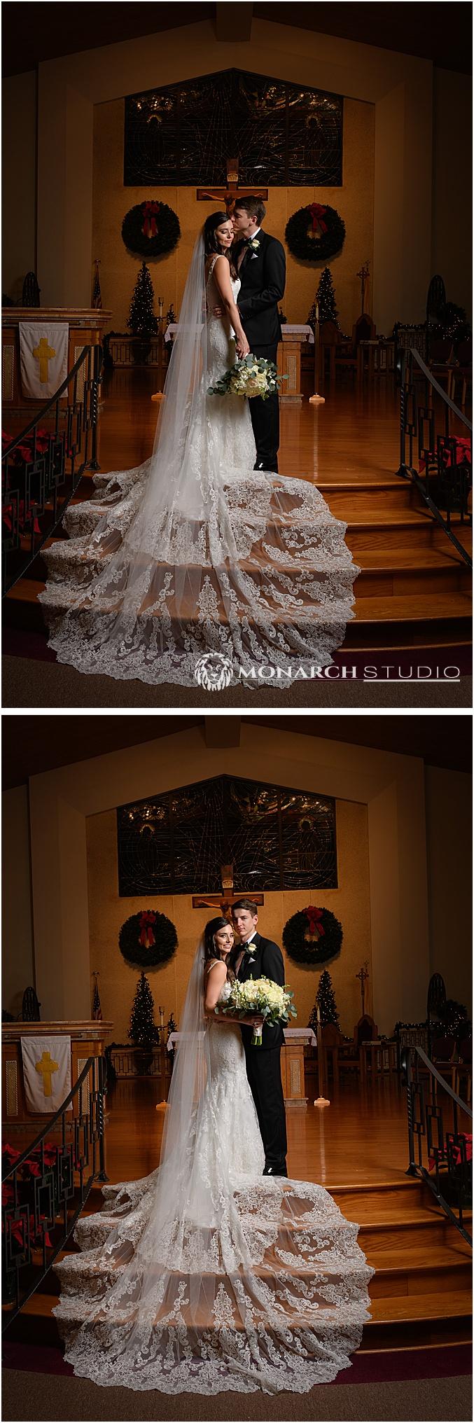 saint-augustine-wedding-photographer-treasury-059.jpg