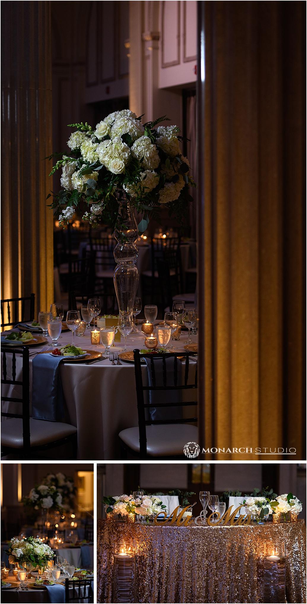 saint-augustine-wedding-photographer-treasury-060.jpg