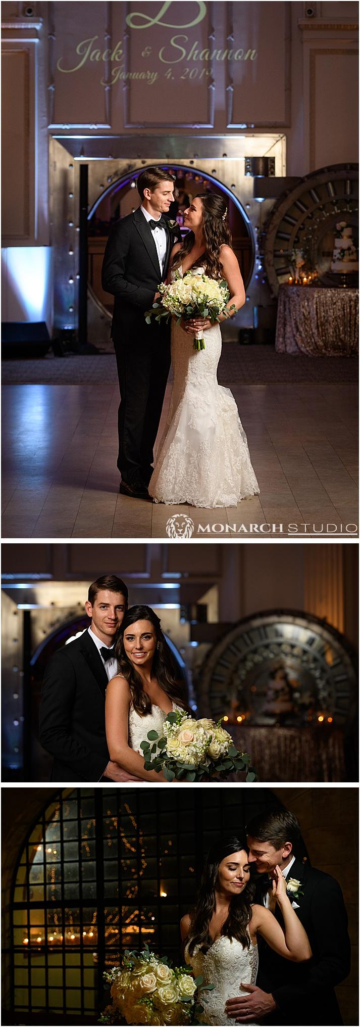 saint-augustine-wedding-photographer-treasury-063.jpg