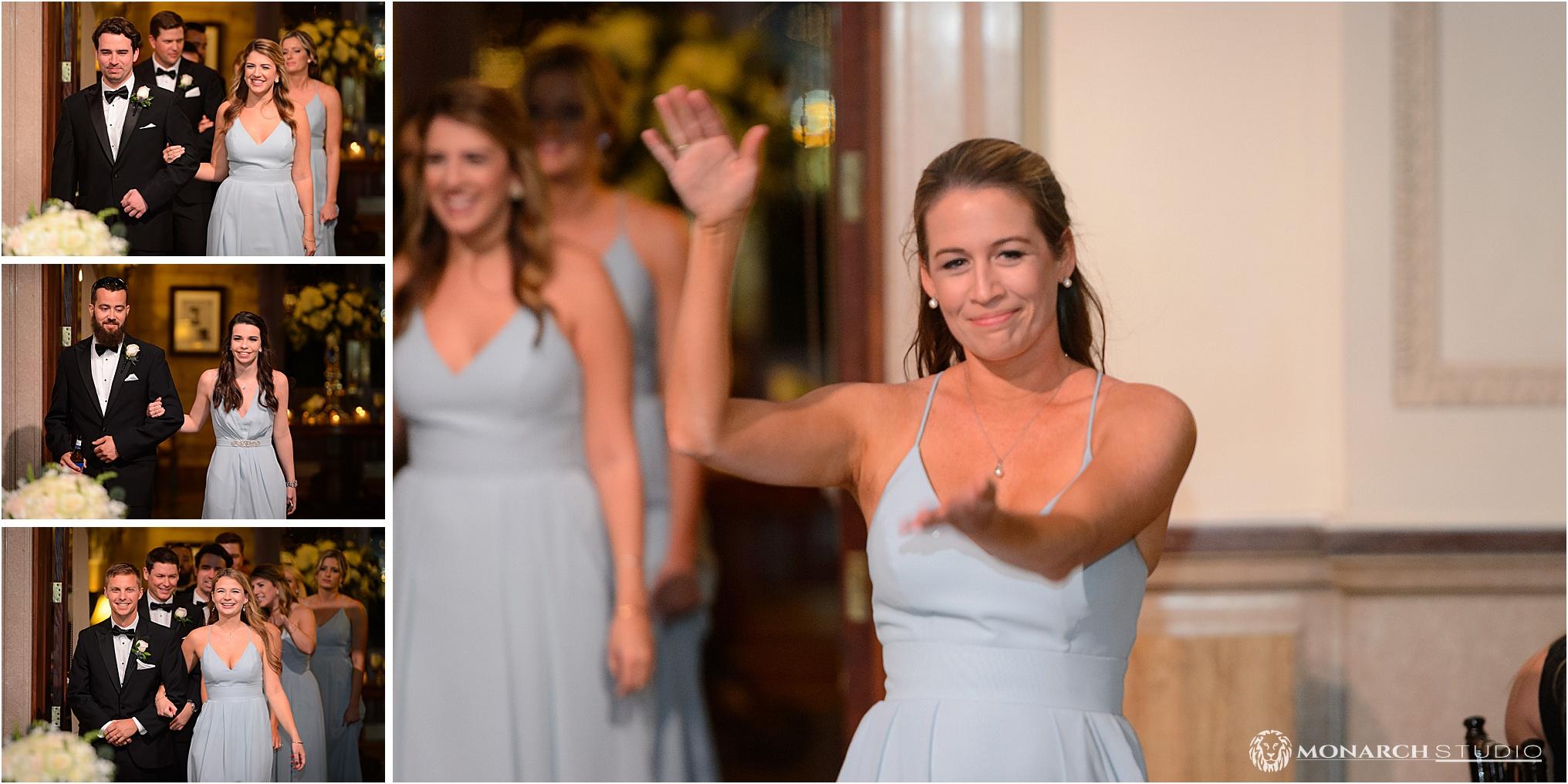 saint-augustine-wedding-photographer-treasury-064.jpg