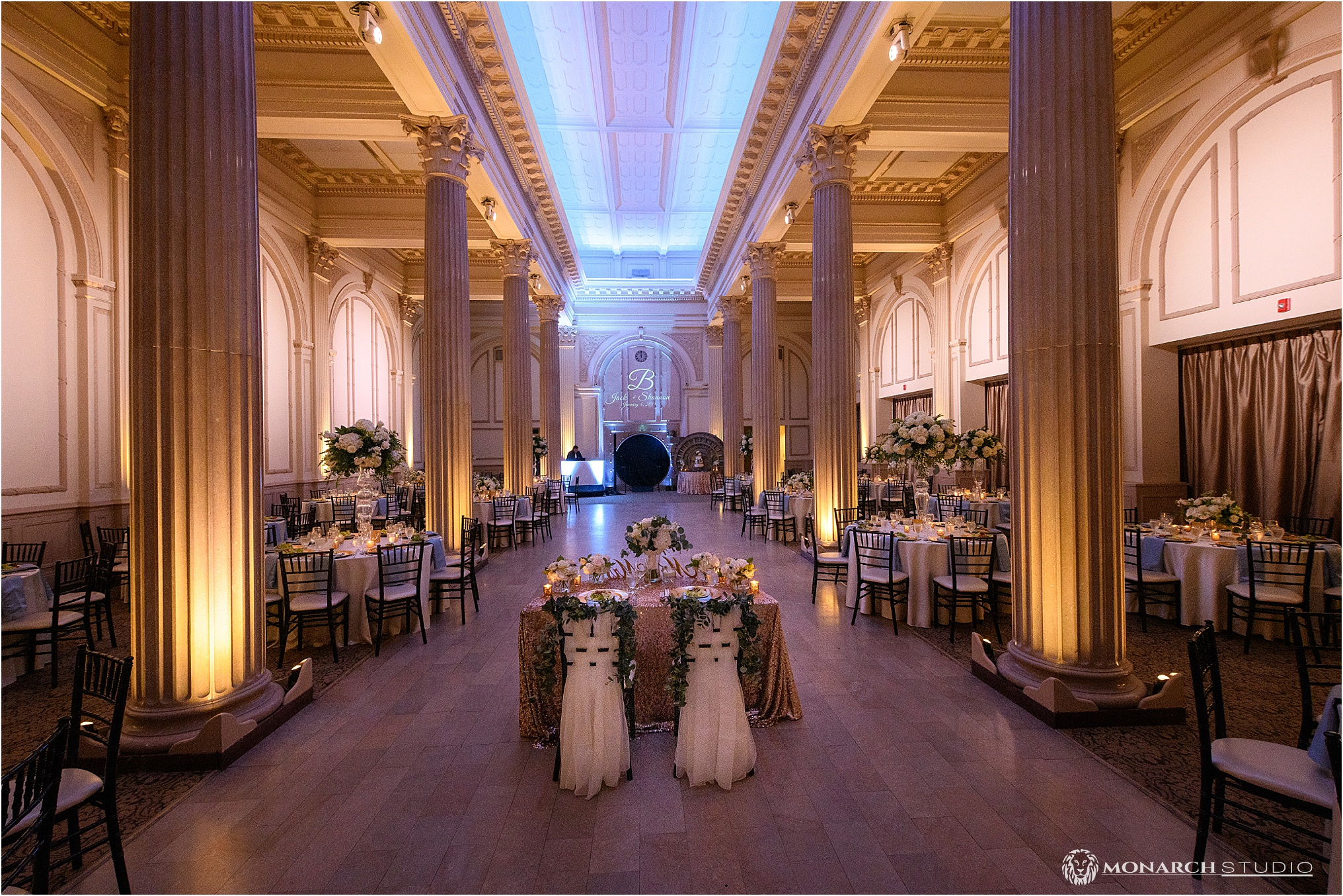 saint-augustine-wedding-photographer-treasury-062.jpg
