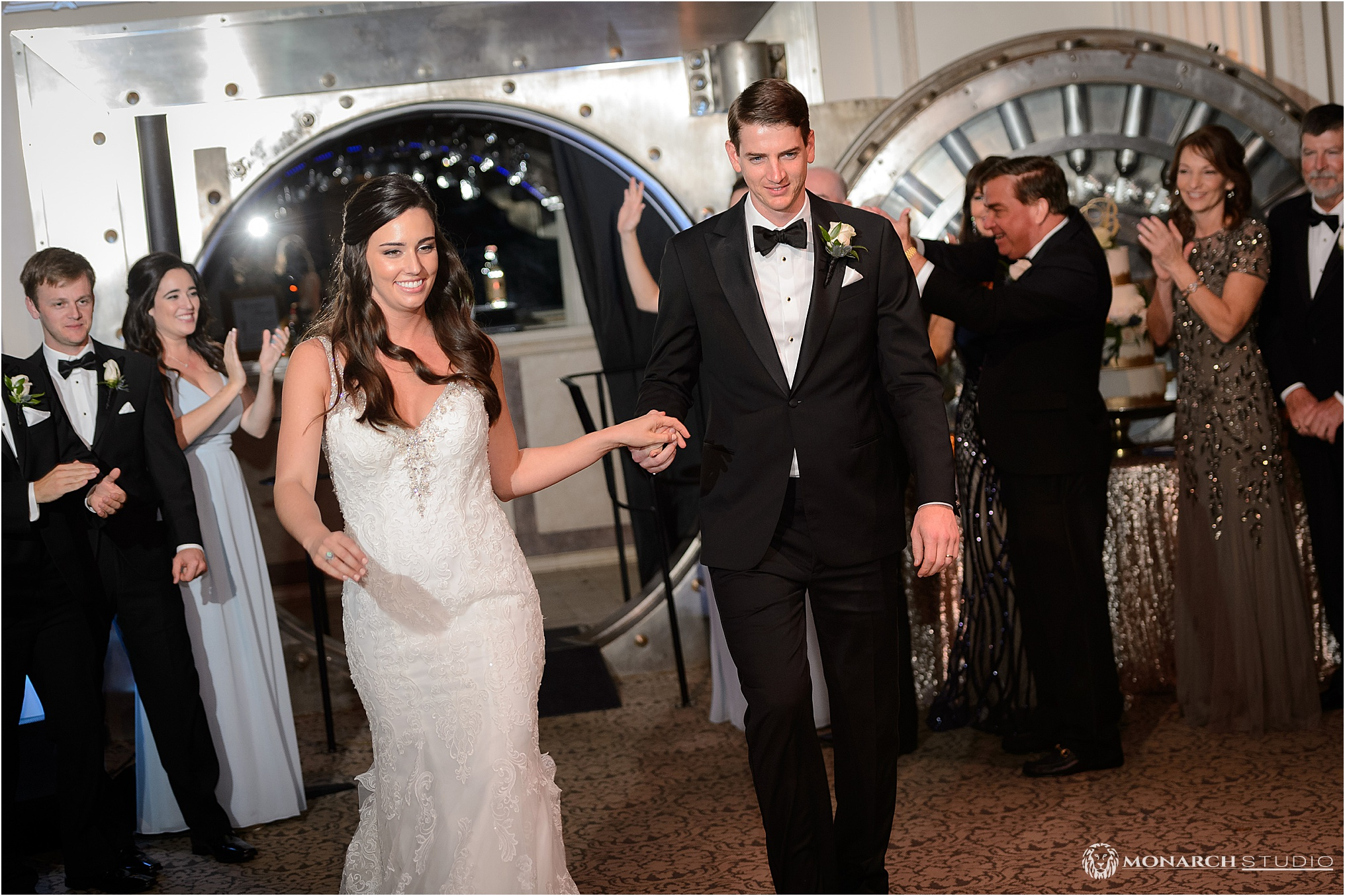 saint-augustine-wedding-photographer-treasury-065.jpg