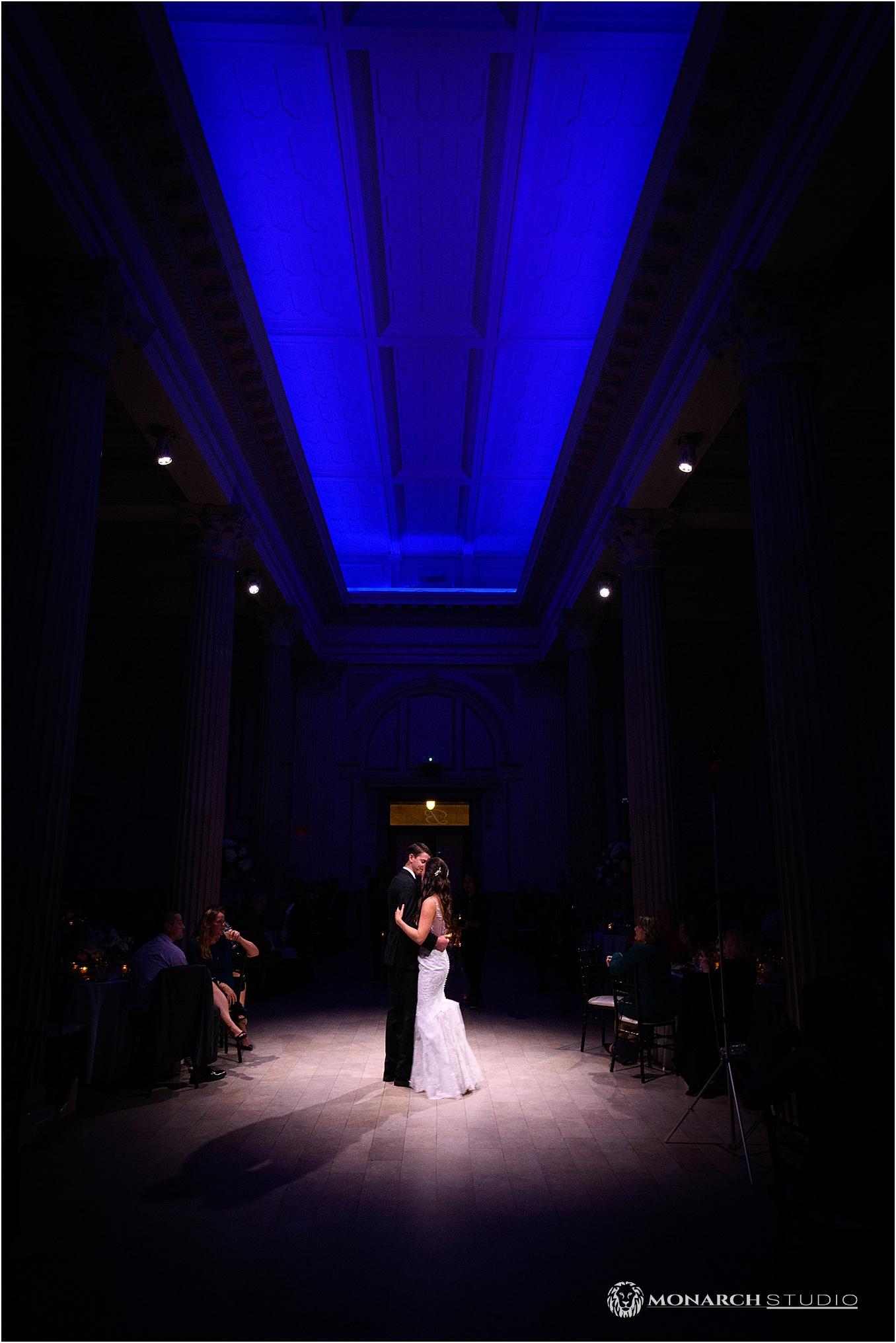 saint-augustine-wedding-photographer-treasury-066.jpg