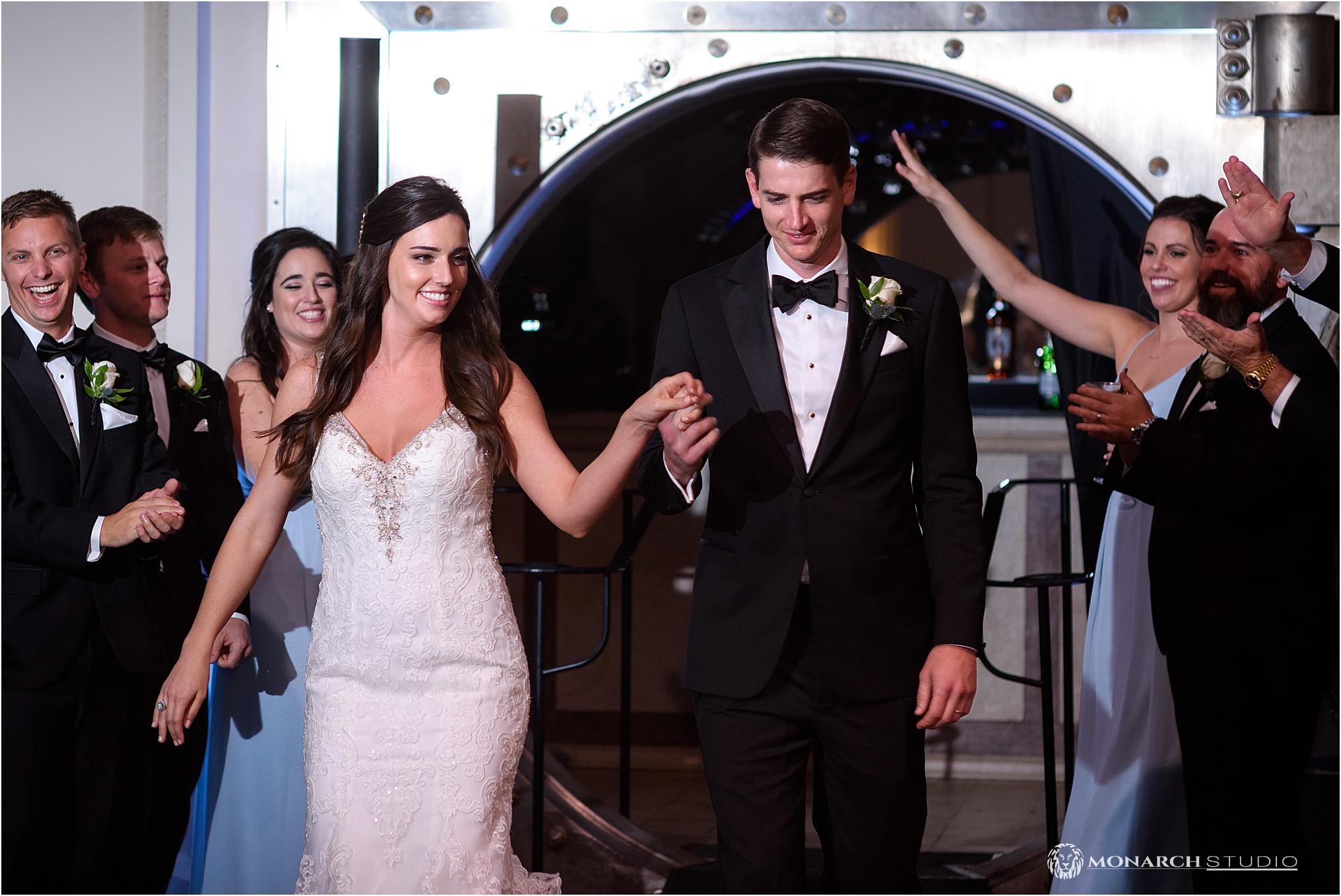 saint-augustine-wedding-photographer-treasury-067.jpg